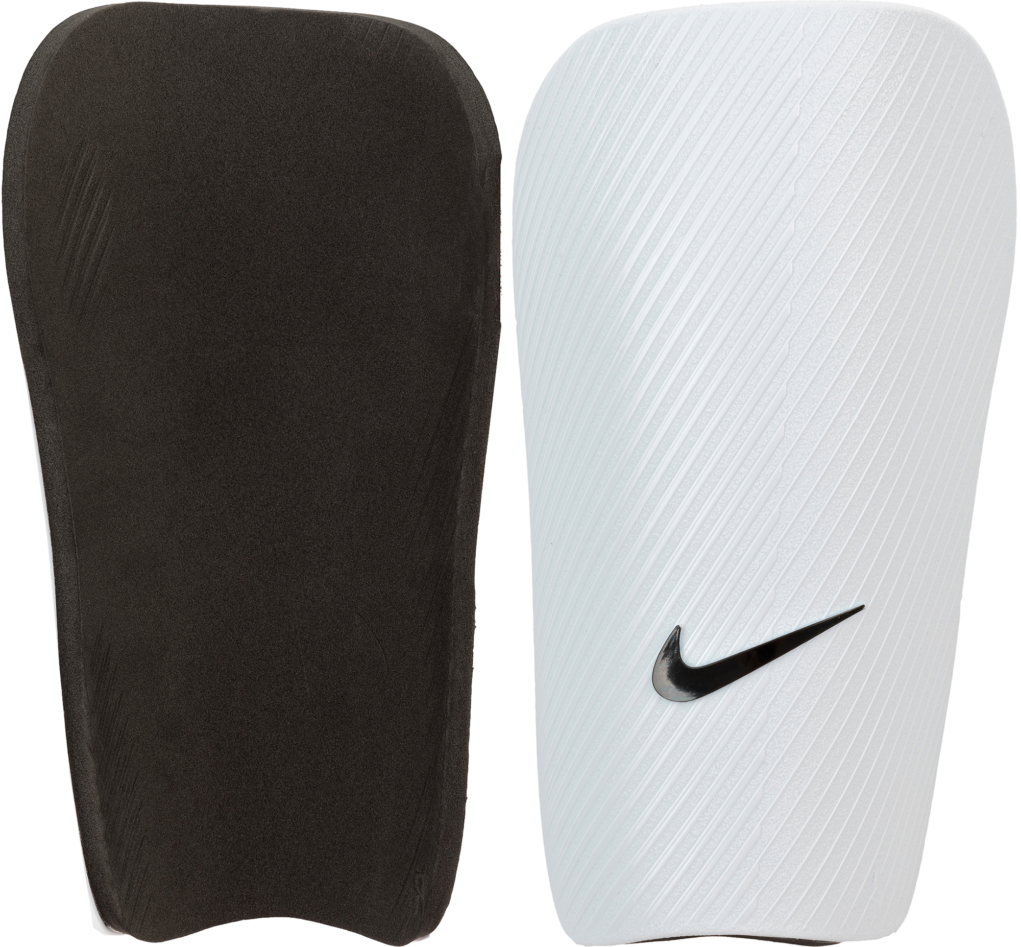 Nike Щитки футбольные детские Nike GUARD-CE