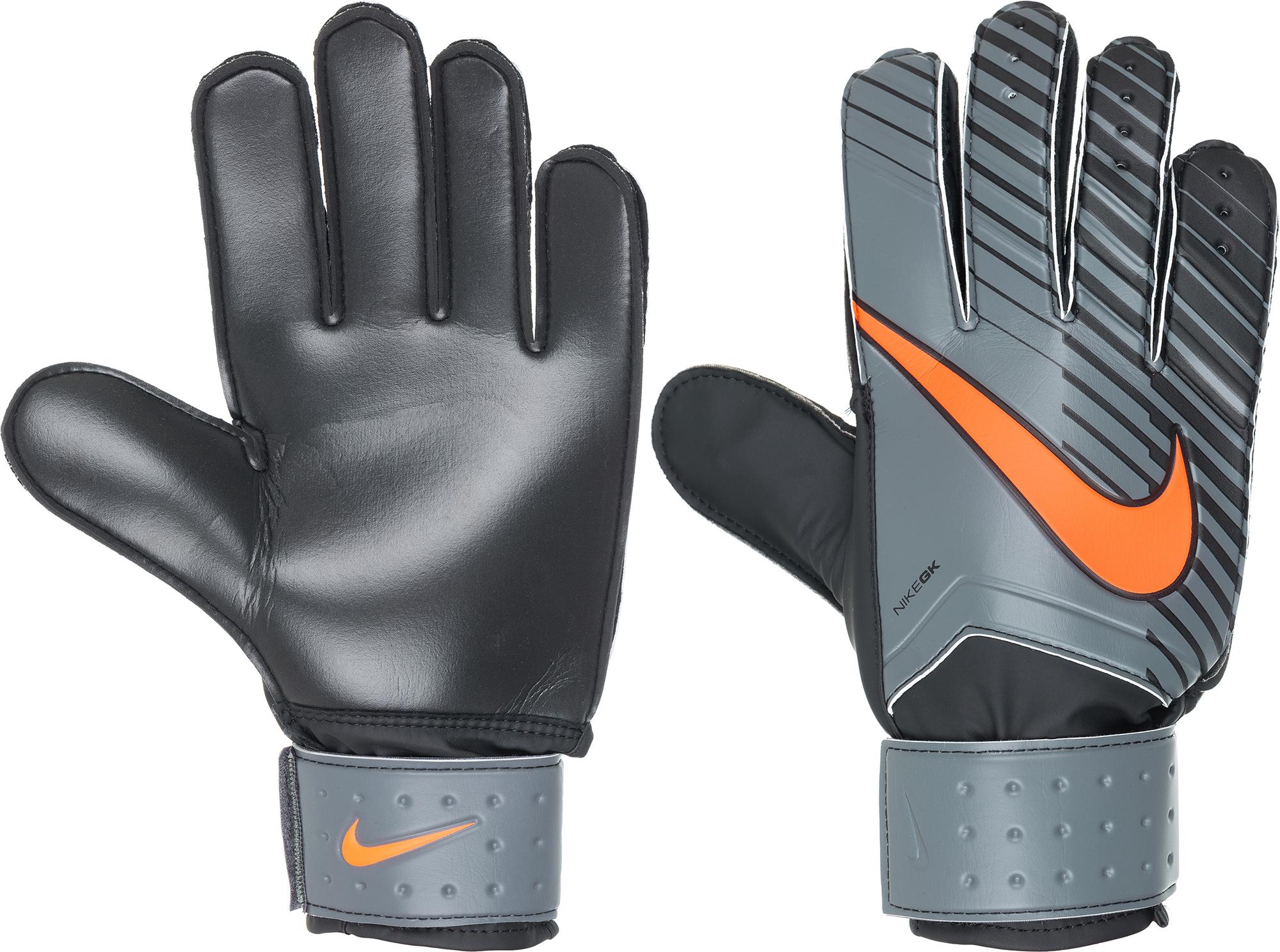 Nike Перчатки вратарские Nike Match Goalkeeper