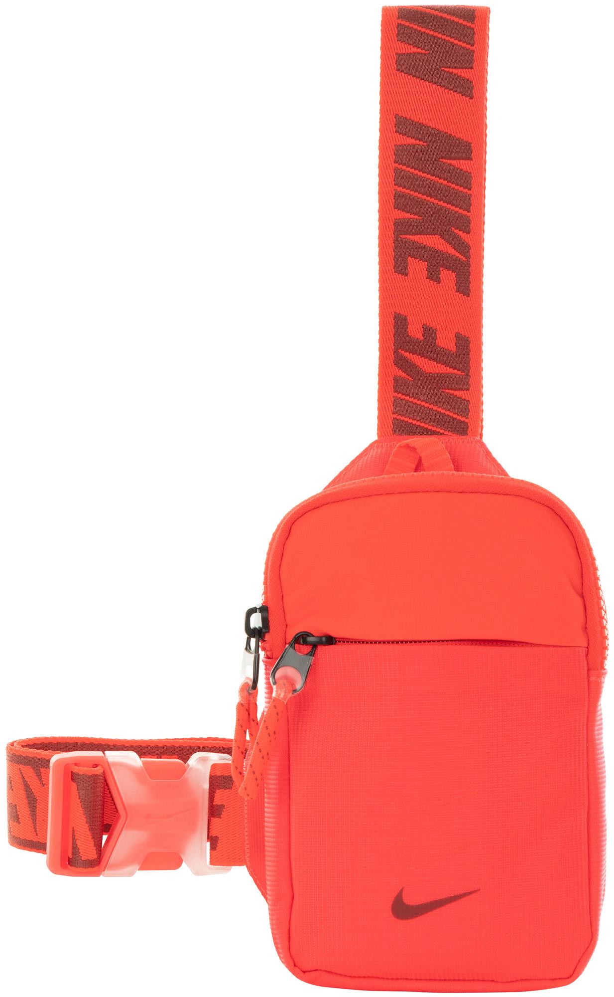 Фото - Nike Сумка Nike Sportswear Essentials сумки nike сумка alph adpt crssbdy dffl m