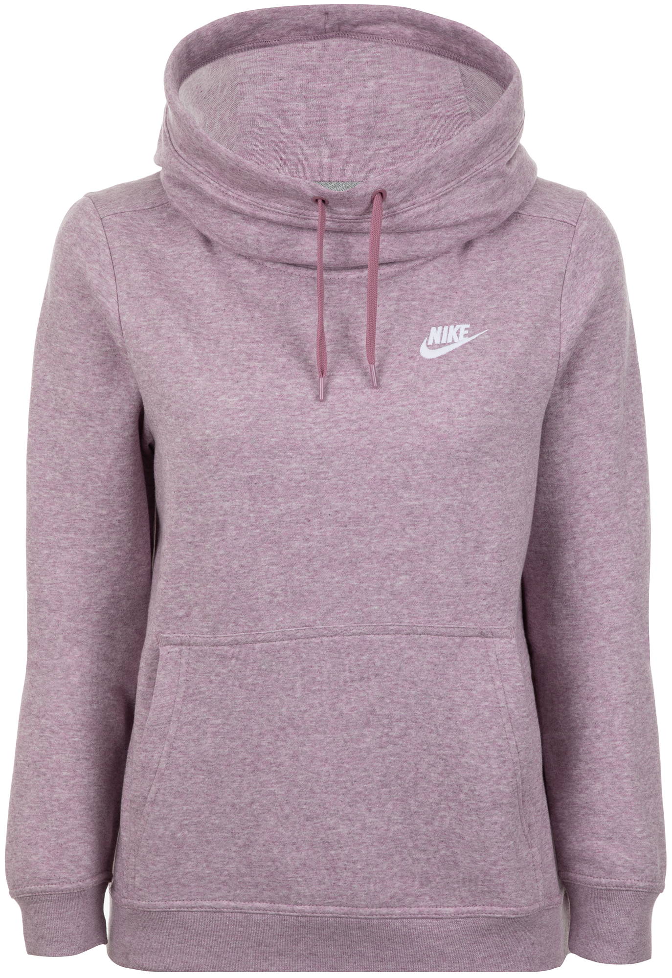 Nike Джемпер женский Nike Sportswear, размер 50-52