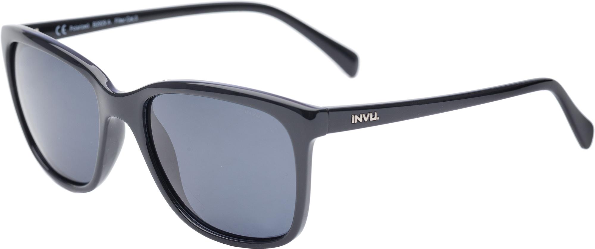 солнцезащитные очки Invu Солнцезащитные очки Invu