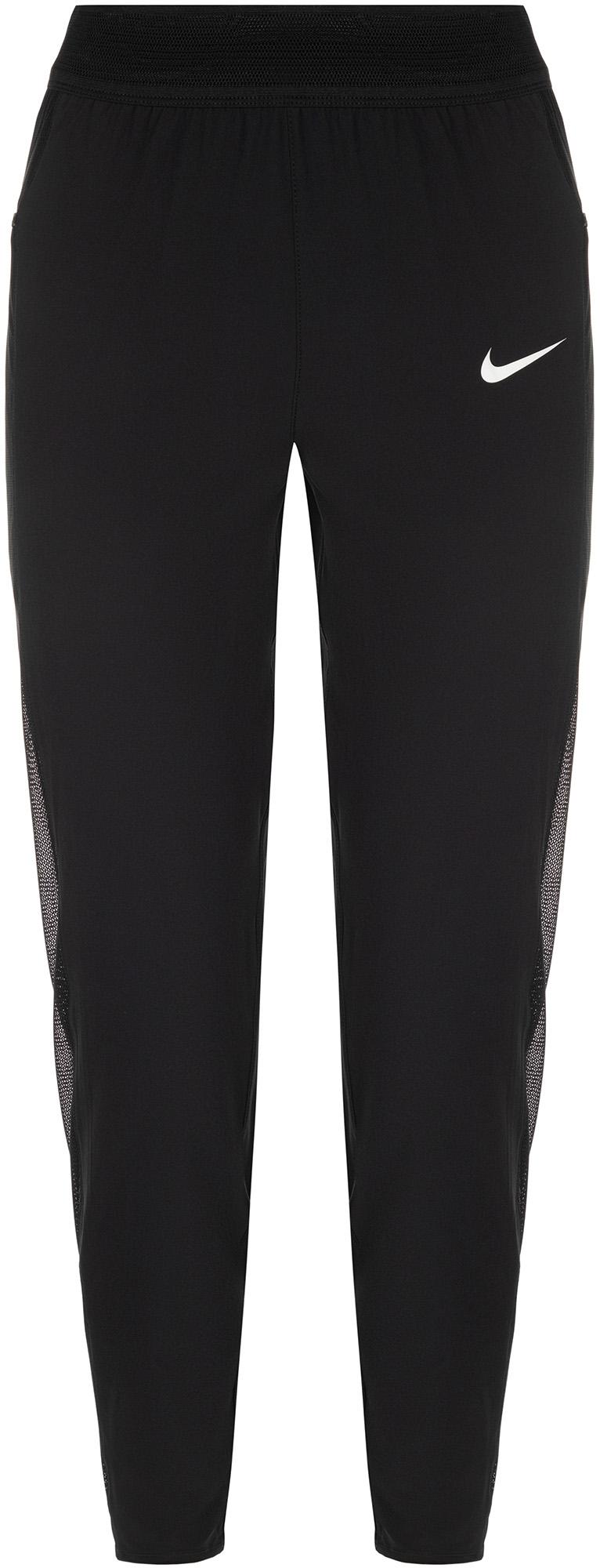 Nike Легинсы женские Nike Essential RunWay, размер 42-44 цена 2017