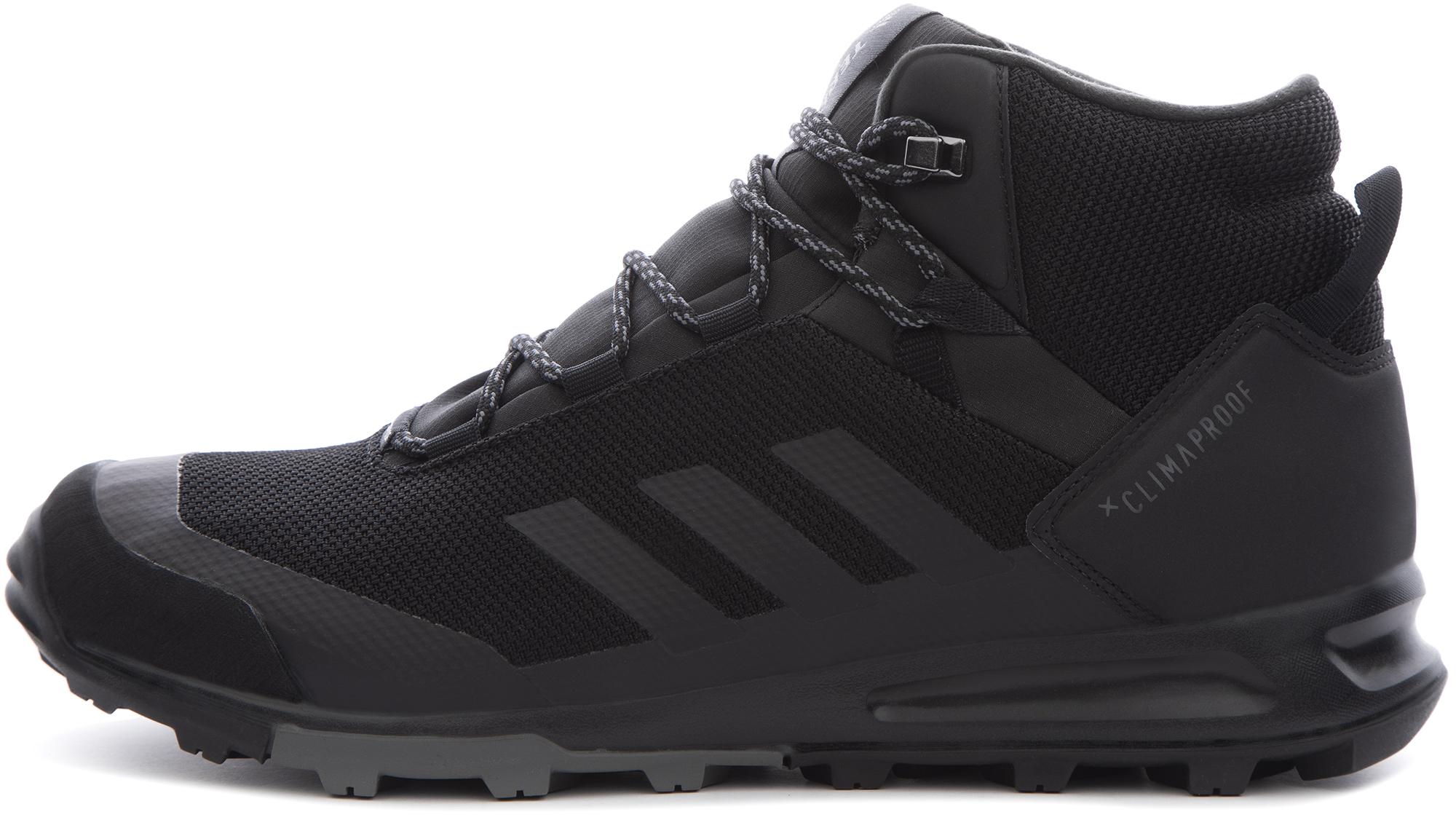 Adidas Ботинки мужские Adidas Terrex Tivid, размер 45 цена