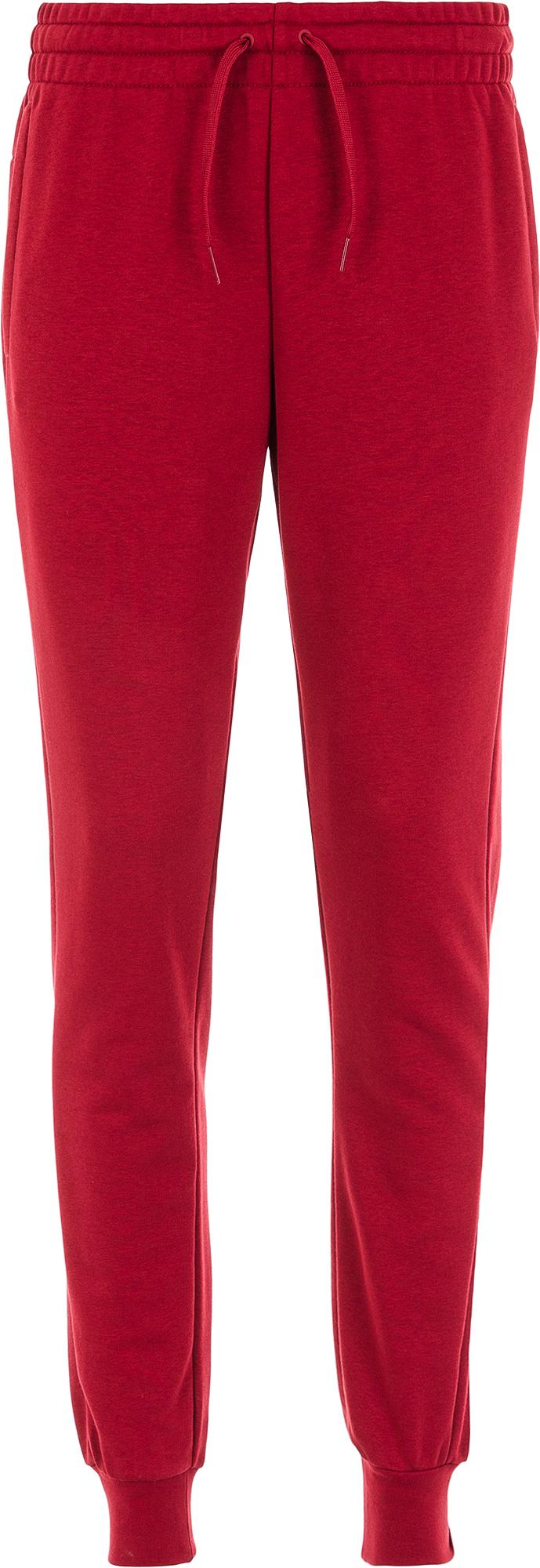 Adidas Брюки женские Essentials, размер 42-44