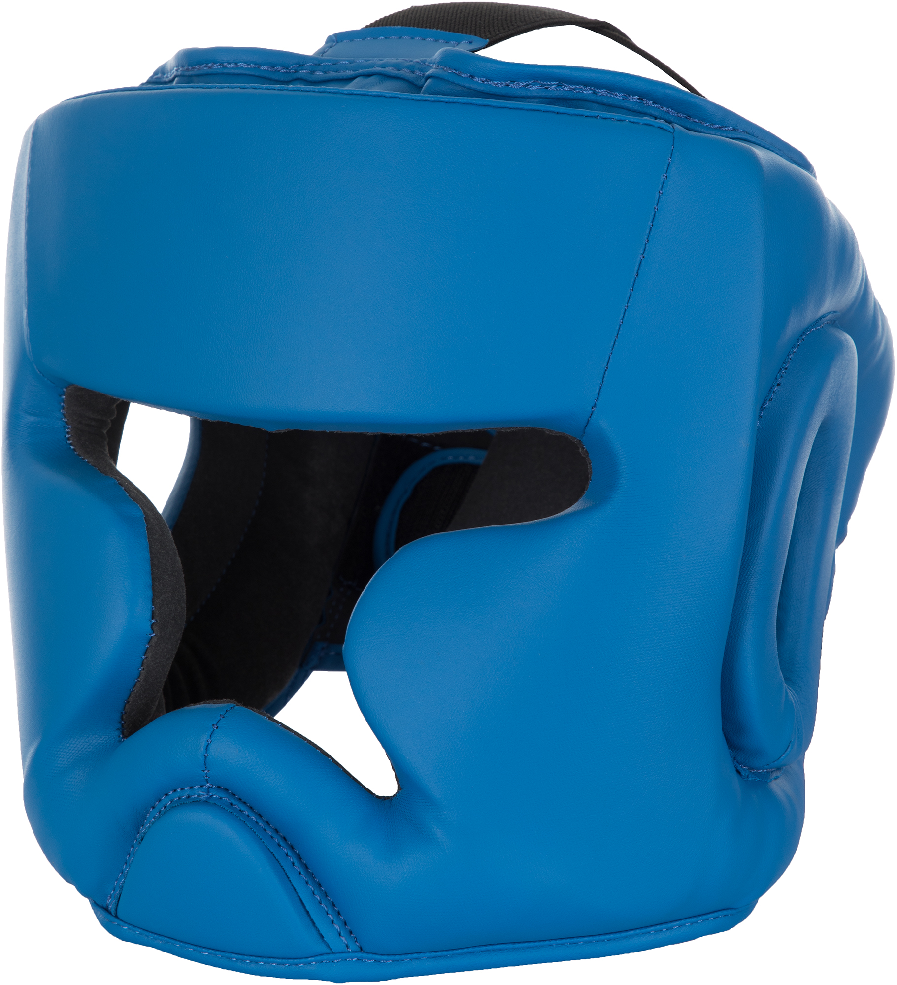 Demix Шлем детский Demix цена