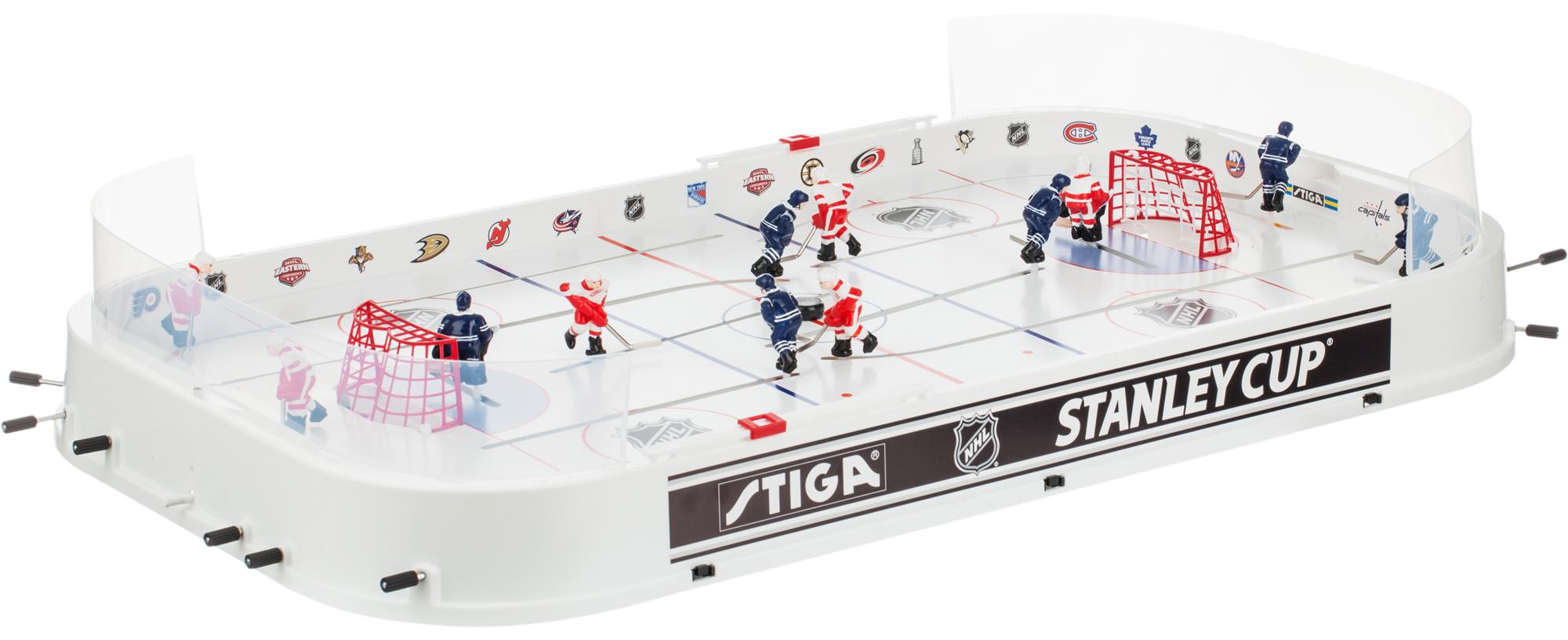 Stiga Настольный хоккей Stanley Cup