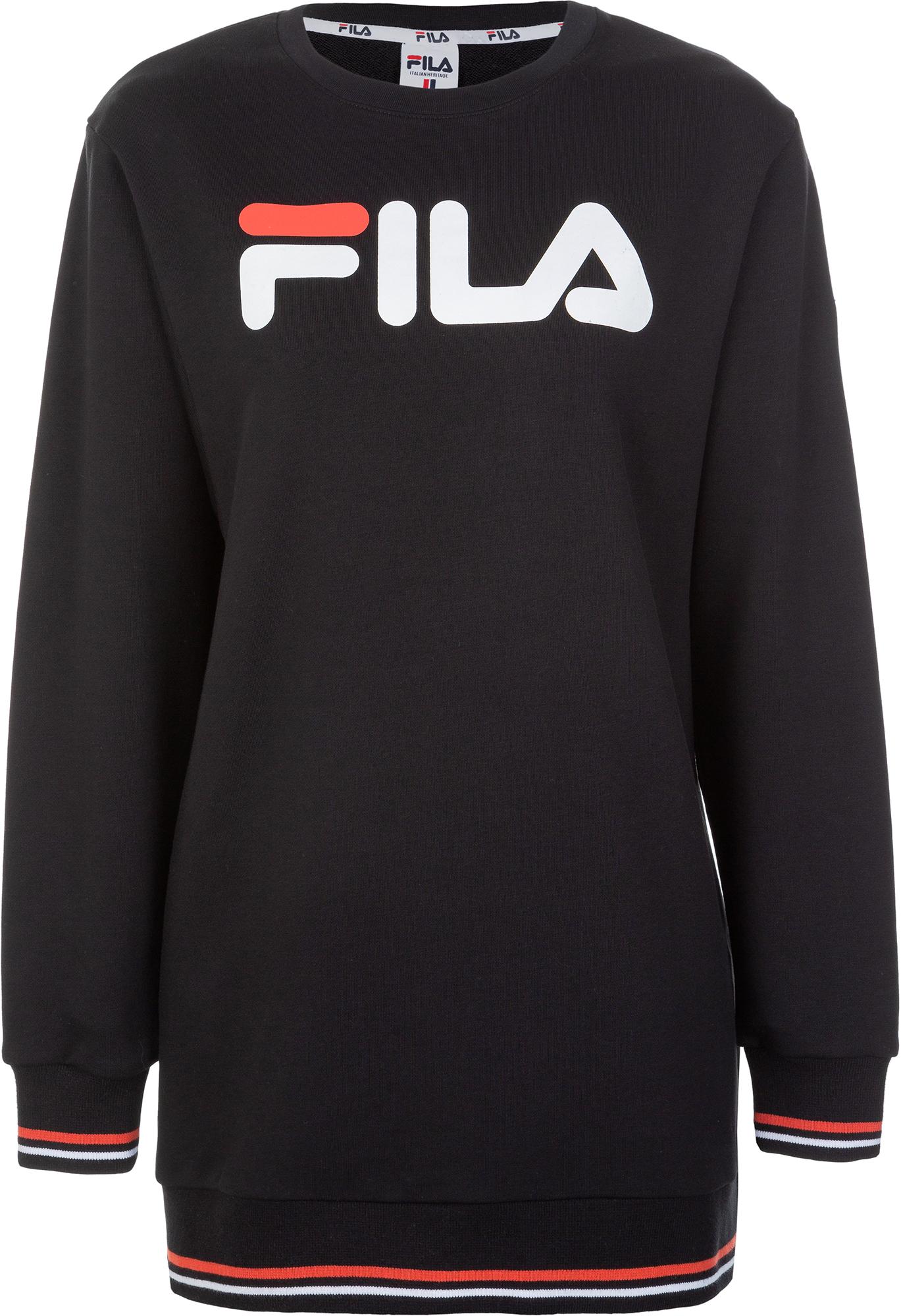 купить Fila Платье женское Fila, размер 48 по цене 2499 рублей