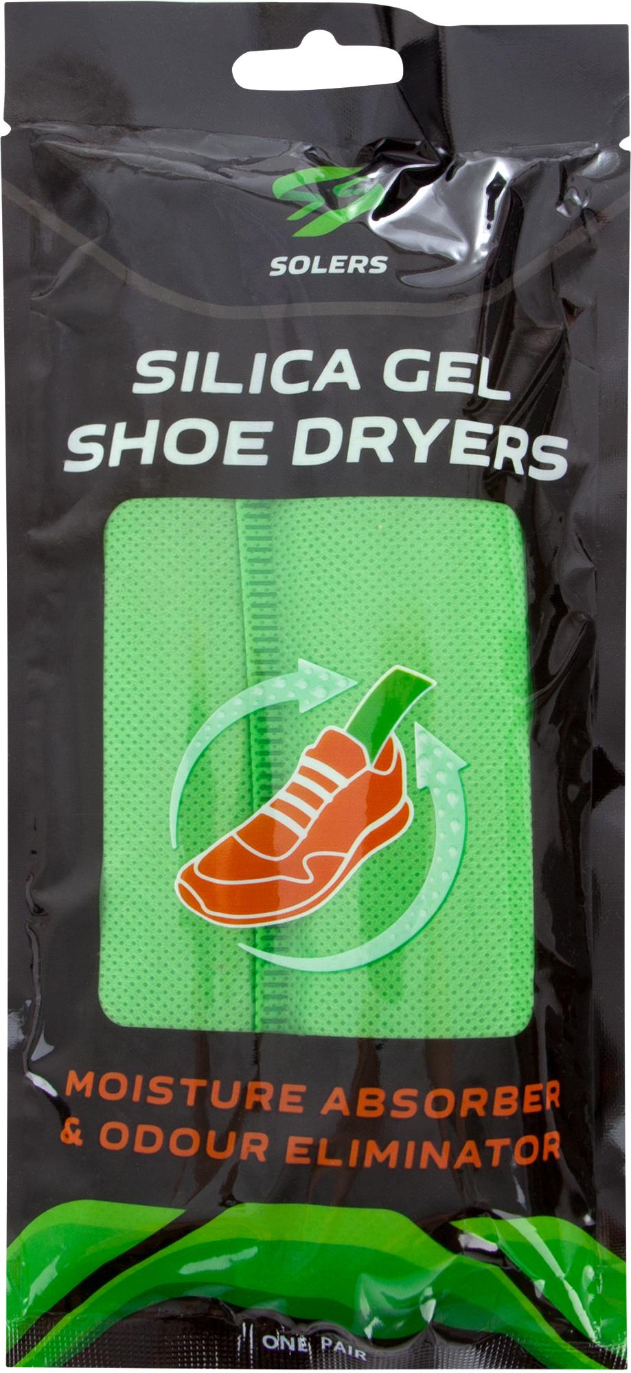 Solers Сушилка для обуви