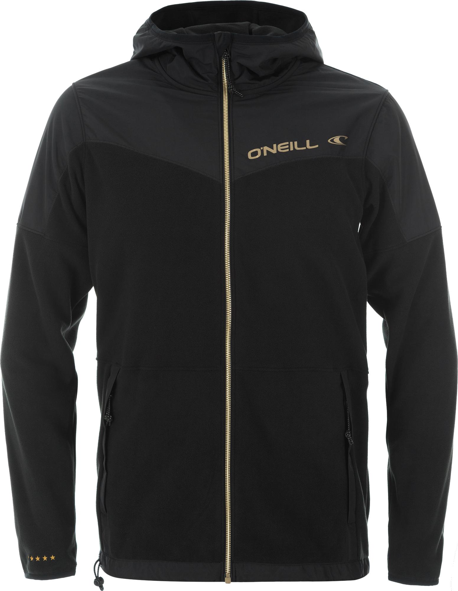 O'Neill Джемпер мужской O'Neill Olympic, размер 52-54