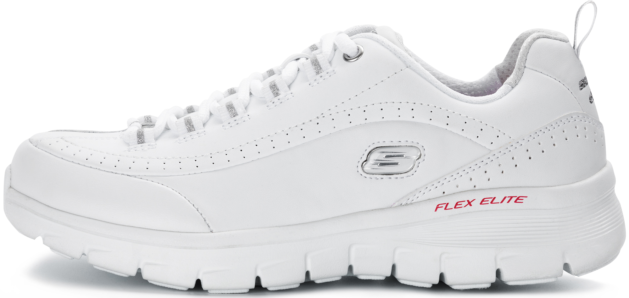 Skechers Кроссовки женские Skechers Synergy 3.0, размер 41
