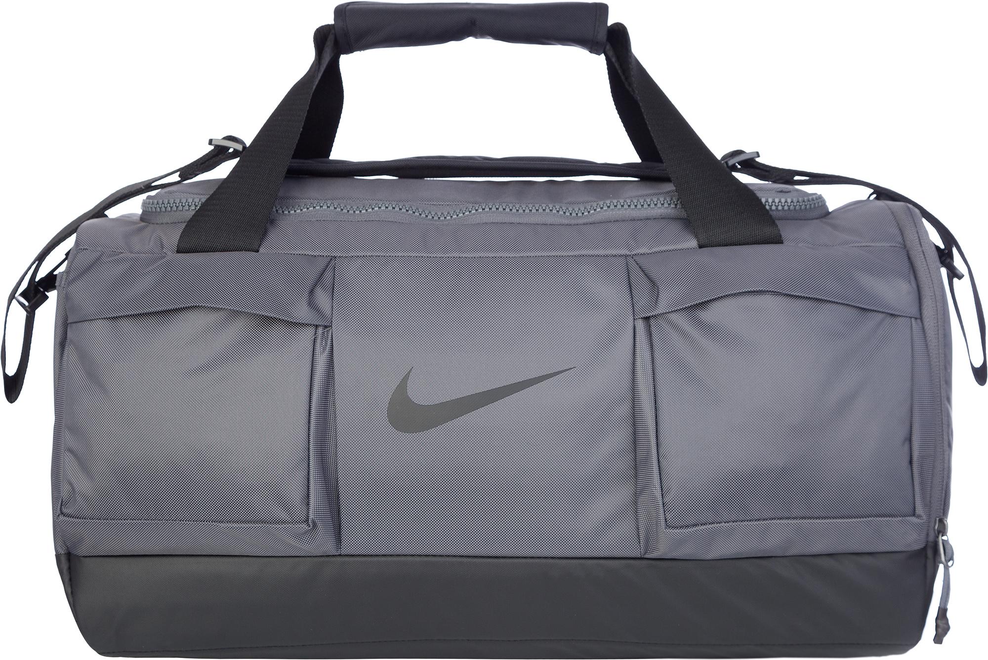купить Nike Сумка Nike дешево