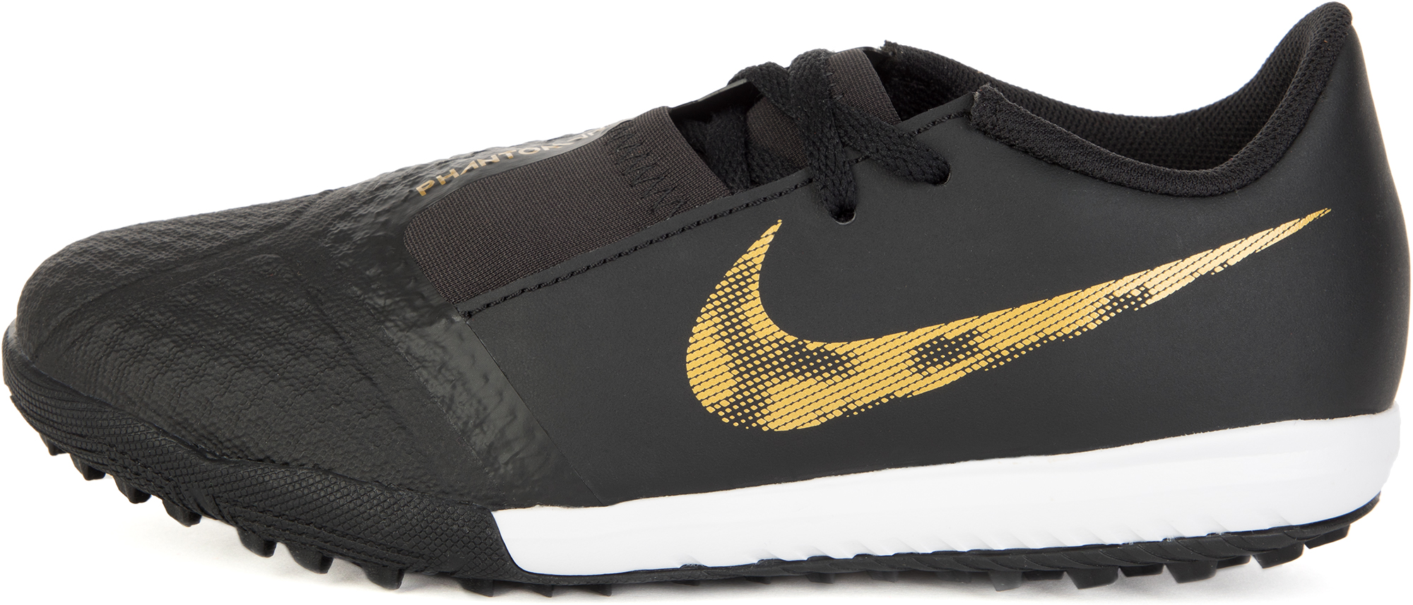 Nike Бутсы для мальчиков Nike Phantom Venom Academy TF, размер 37,5 цена 2017