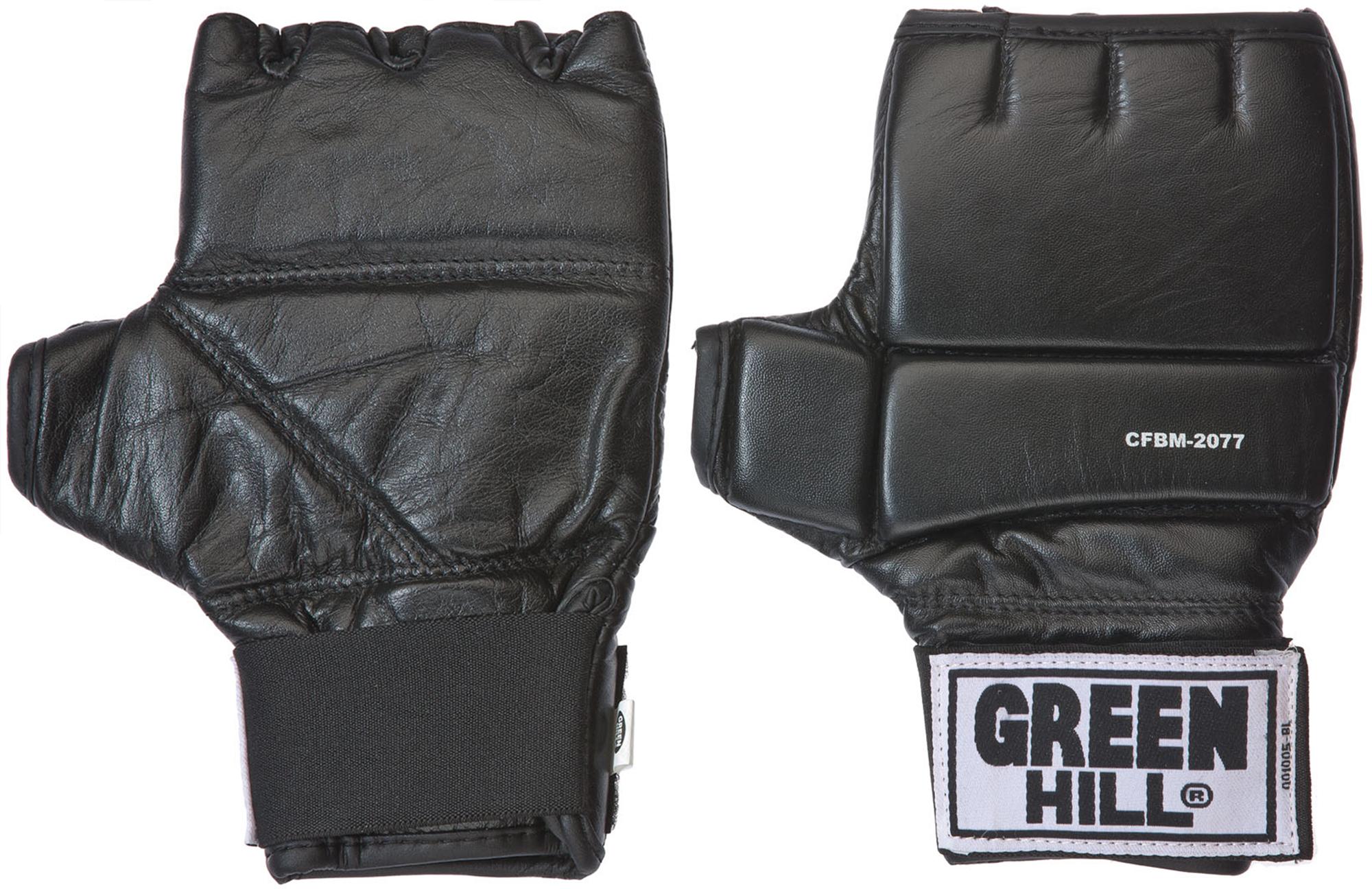 Green Hill Шингарты Green Hill