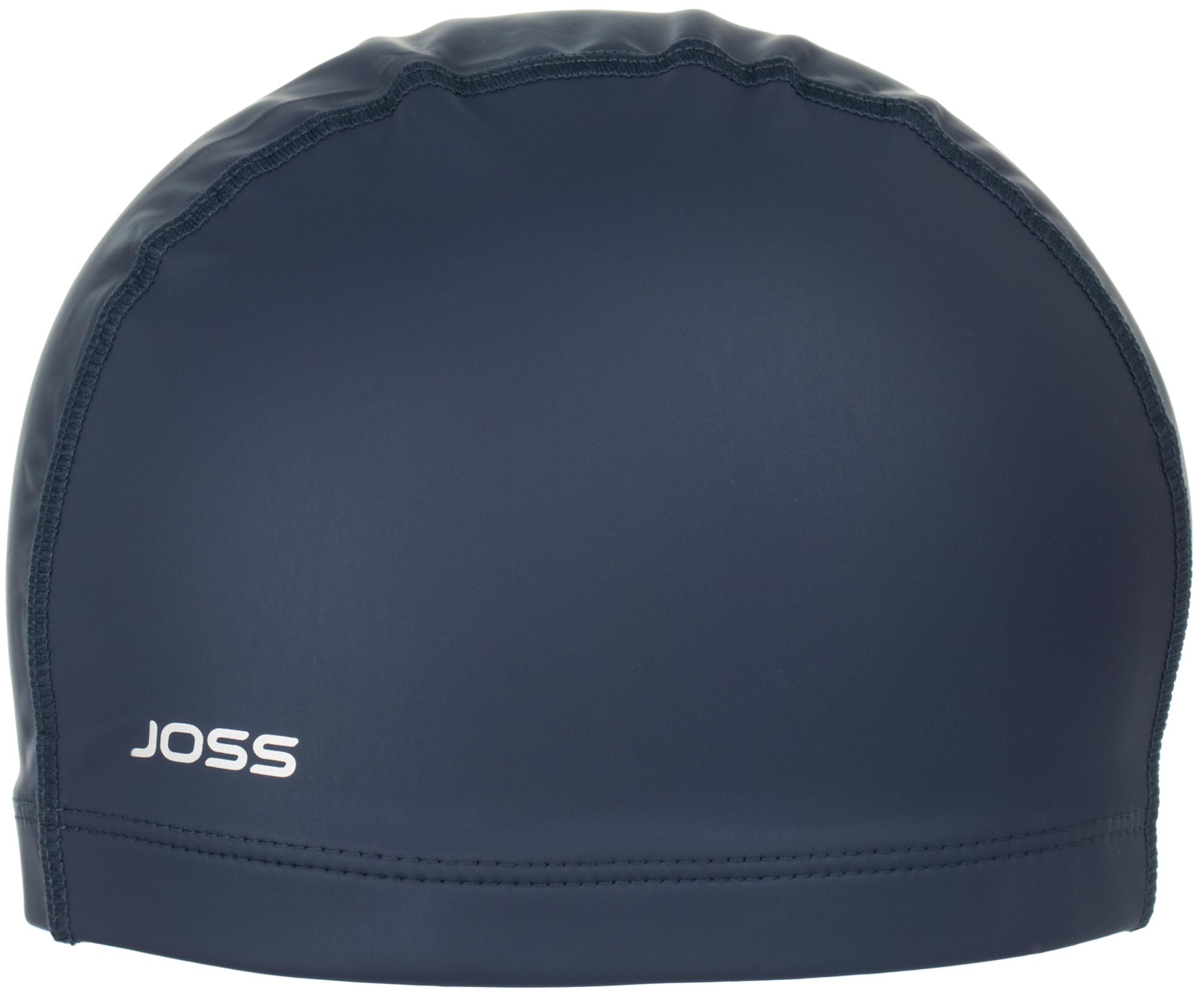 матрасы для плавания Joss Шапочка для плавания Joss