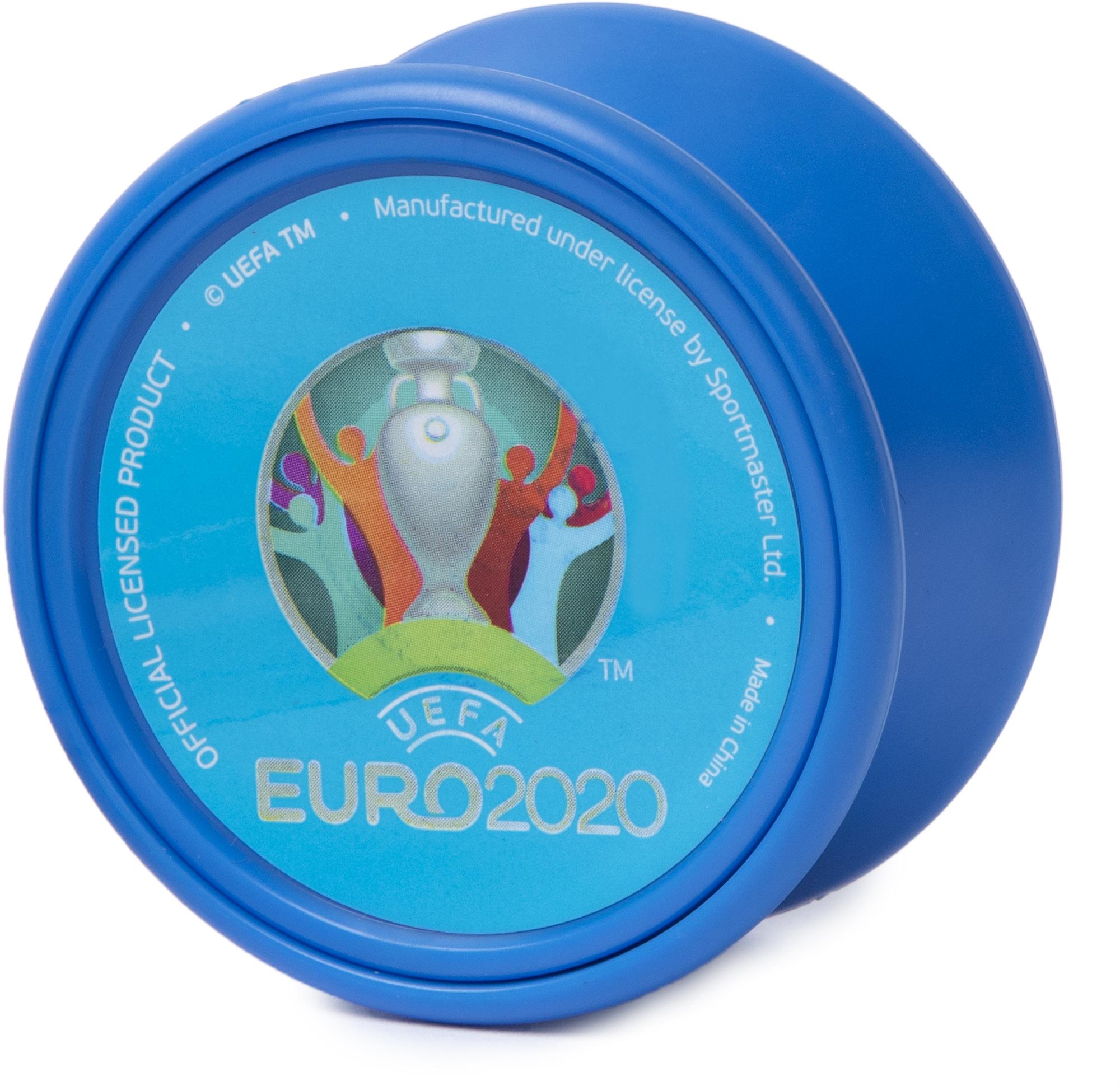UEFA Игра Йо-йо EURO 2020