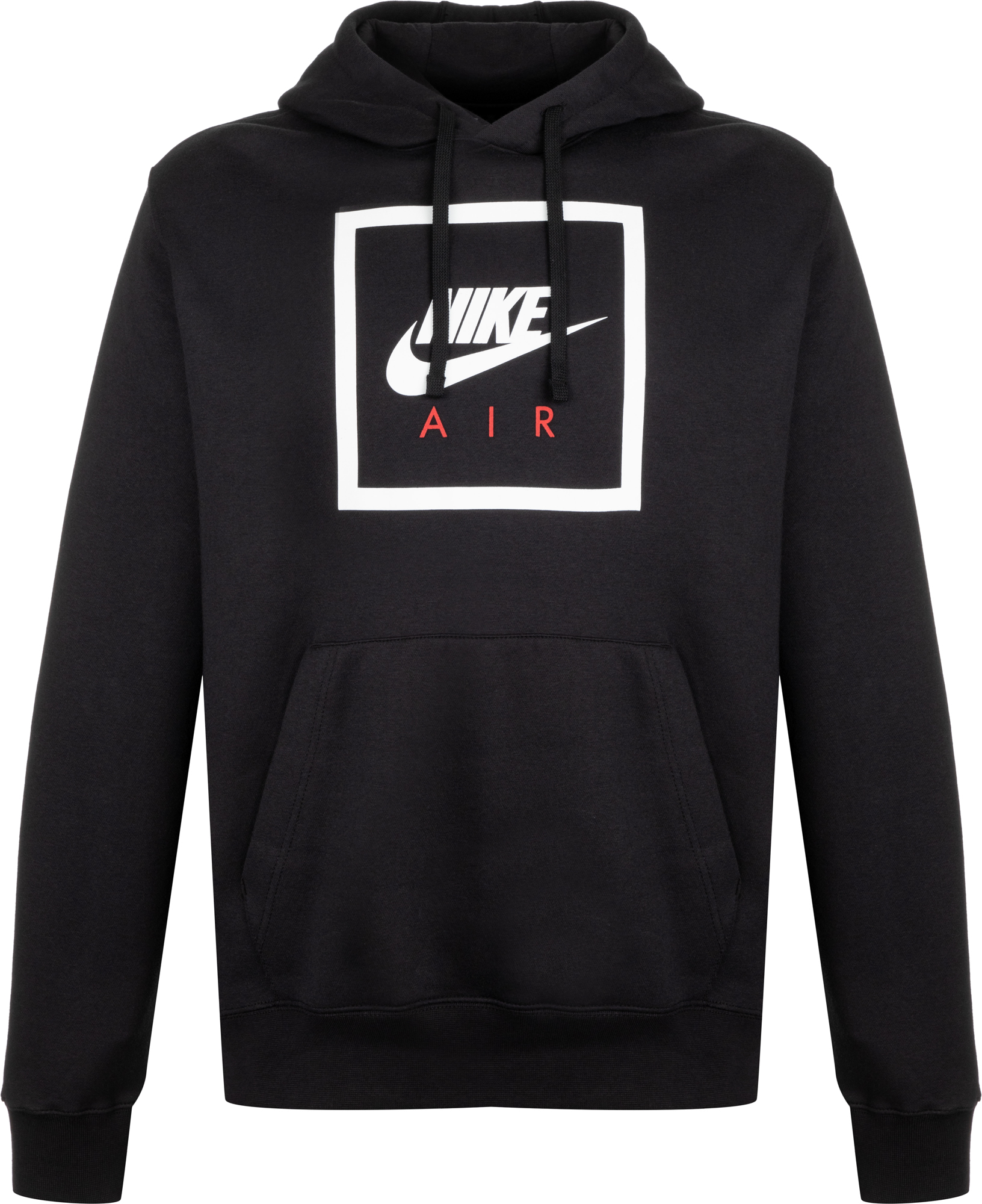 Nike Худи мужская Nike Air, размер 44-46 худи nike nike ni464ewdxsq6