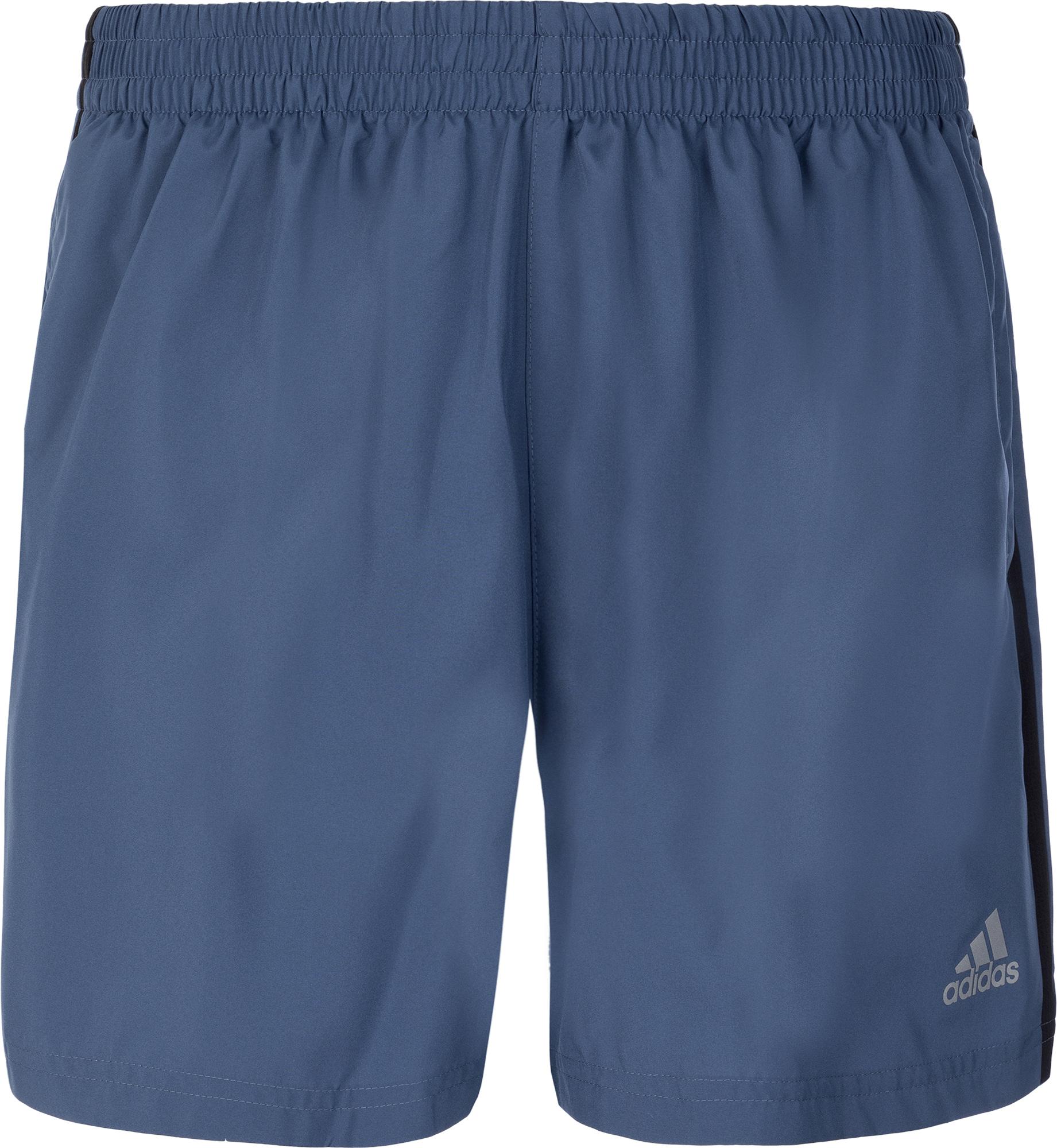 Adidas Шорты мужские Own The Run, размер 52