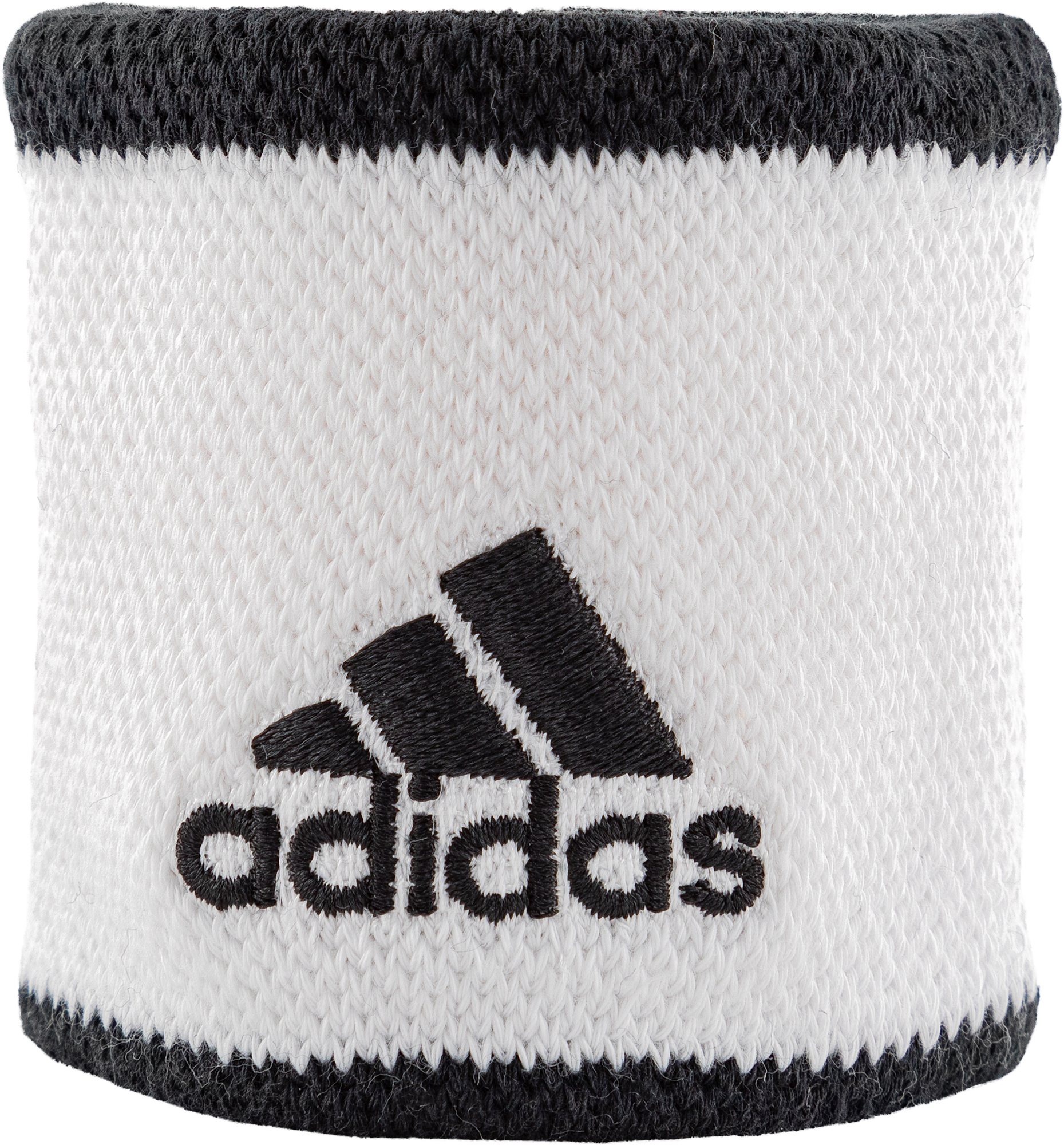 Adidas Напульсники Adidas, размер 58