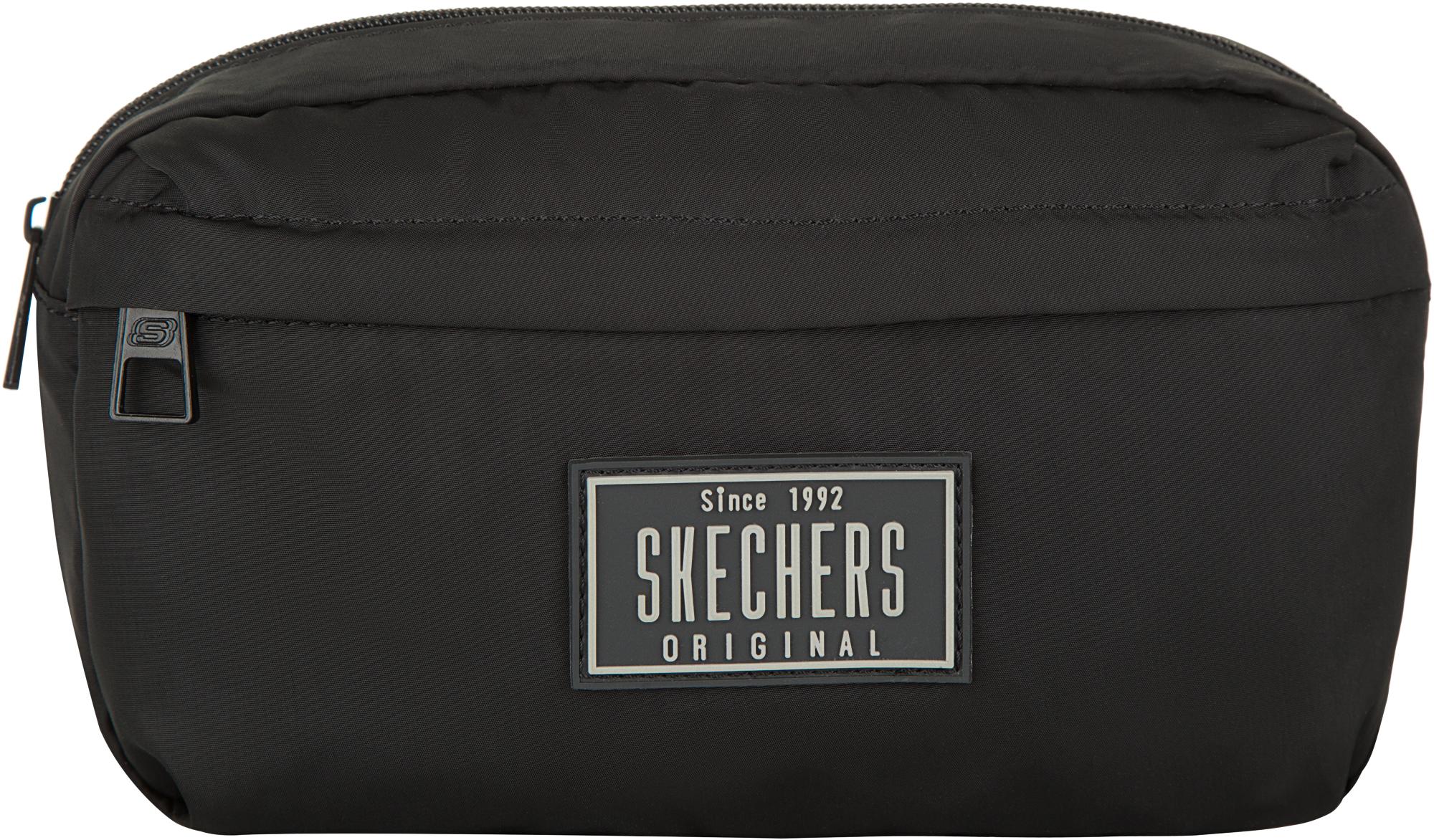Skechers Сумка на пояс
