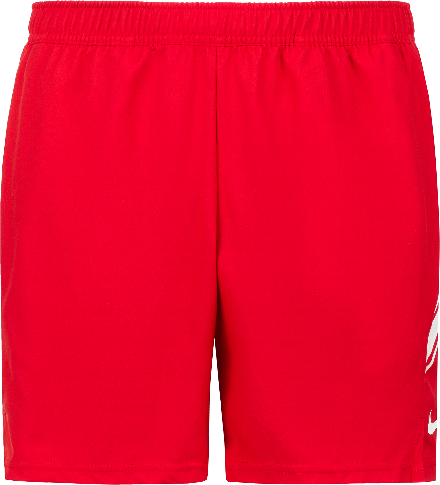 Nike Шорты мужские Nike Court Dri-FIT, размер 46-48