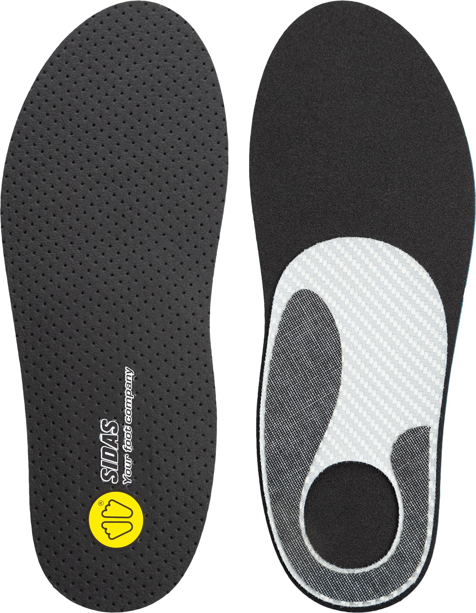 Sidas Стельки Insoles, размер 44-45