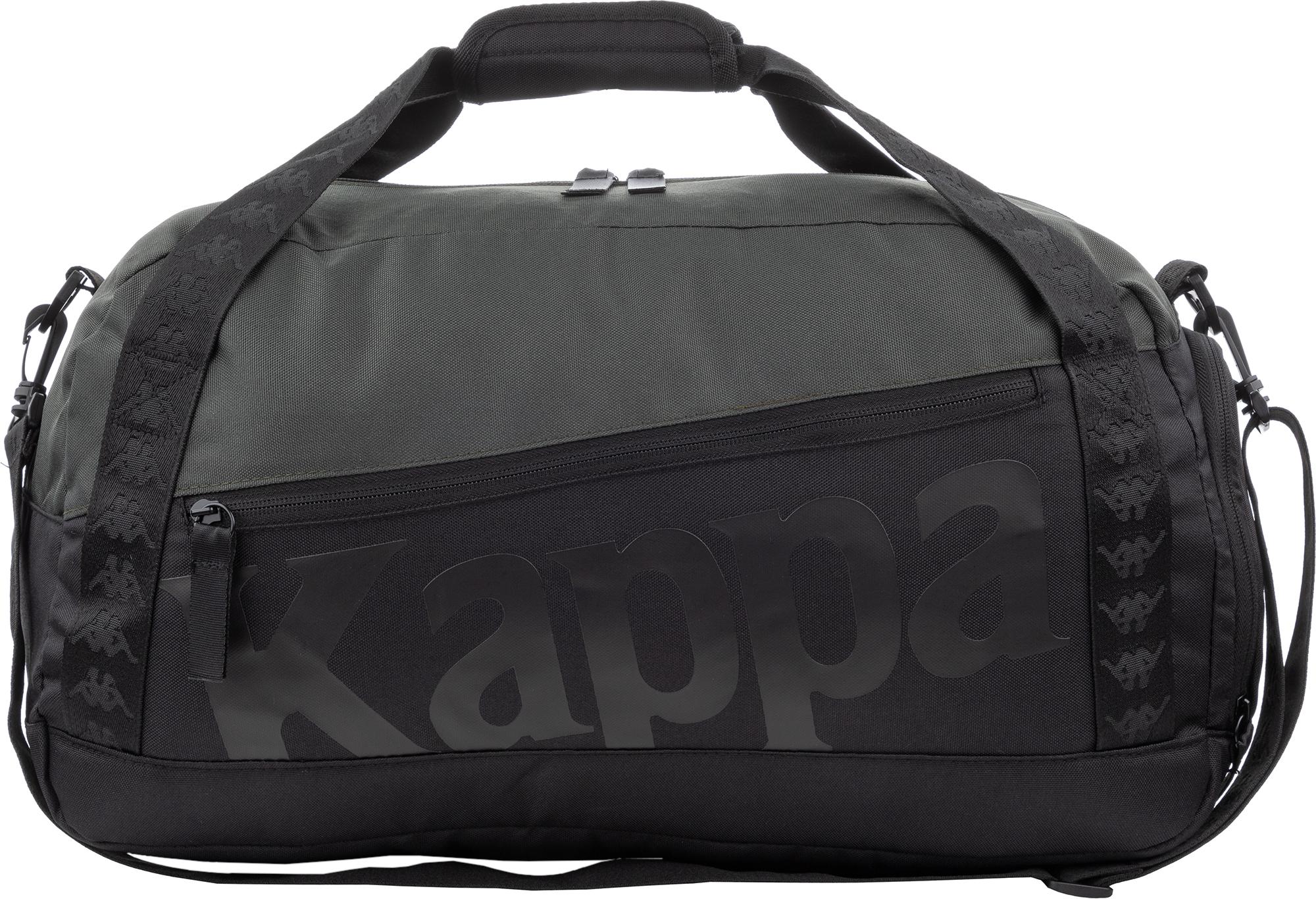 купить Kappa Сумка Kappa дешево
