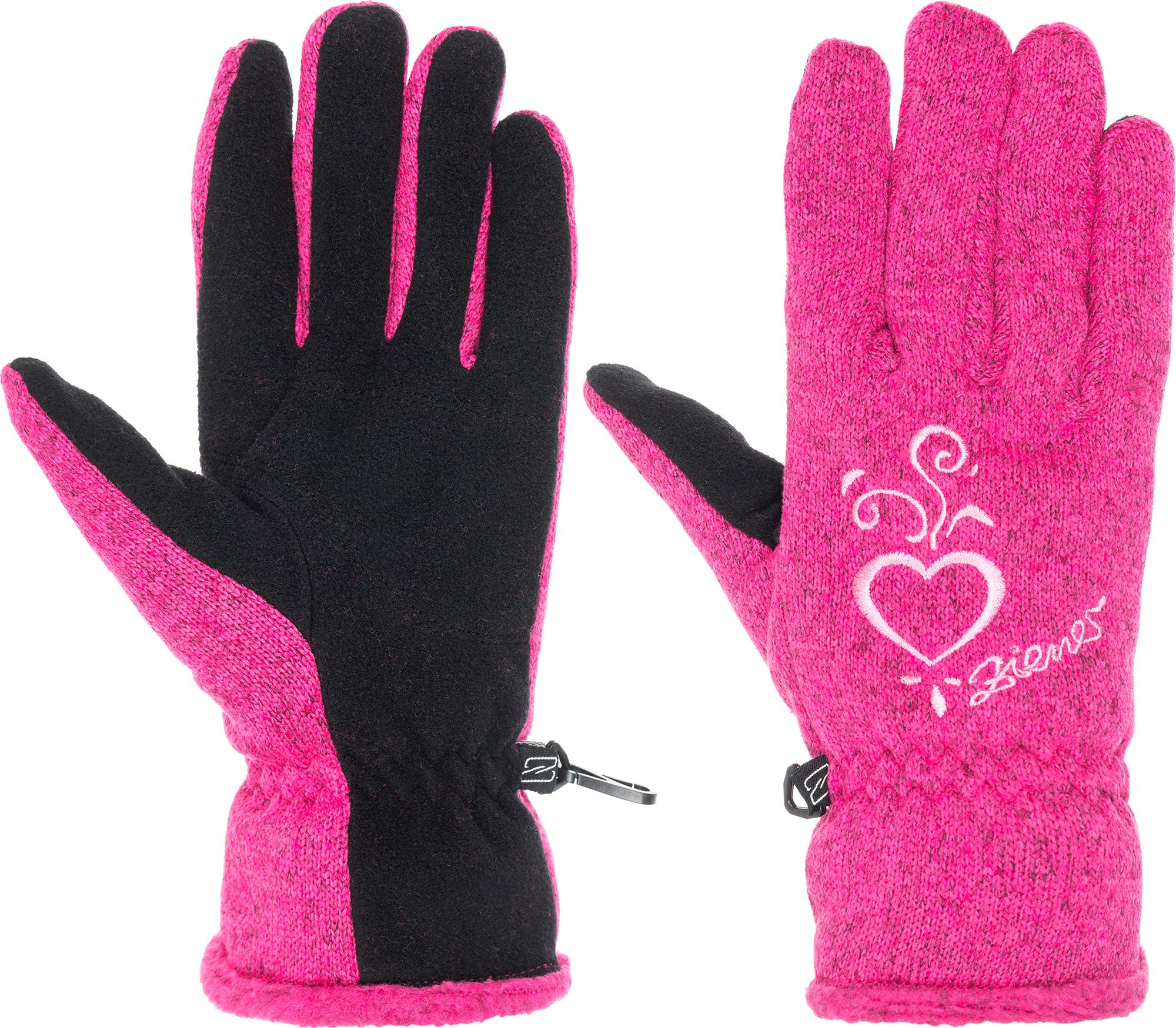 Ziener Перчатки Ziener Imariana ziener перчатки для мальчиков ziener liberty