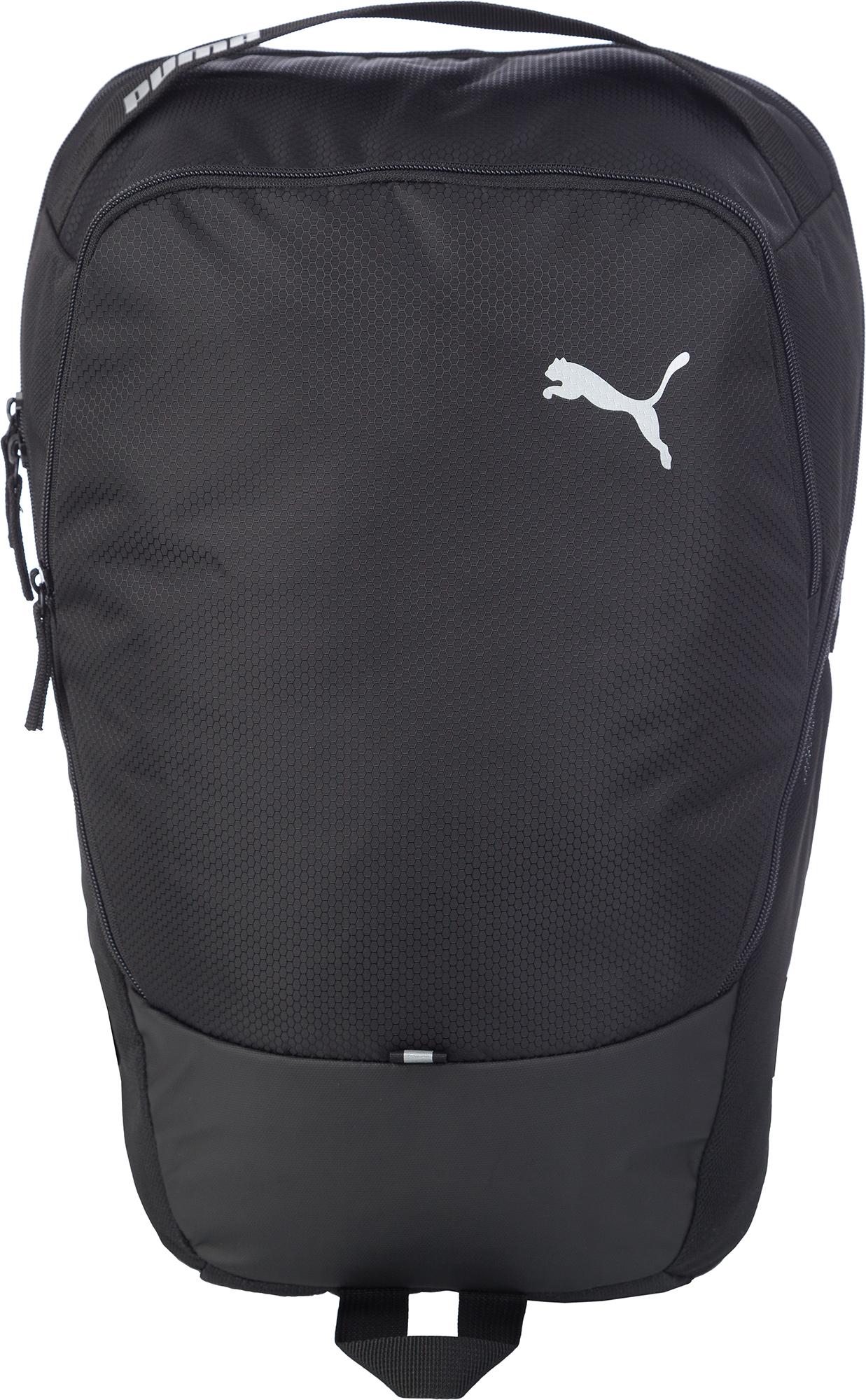 Puma Рюкзак Puma X цены онлайн