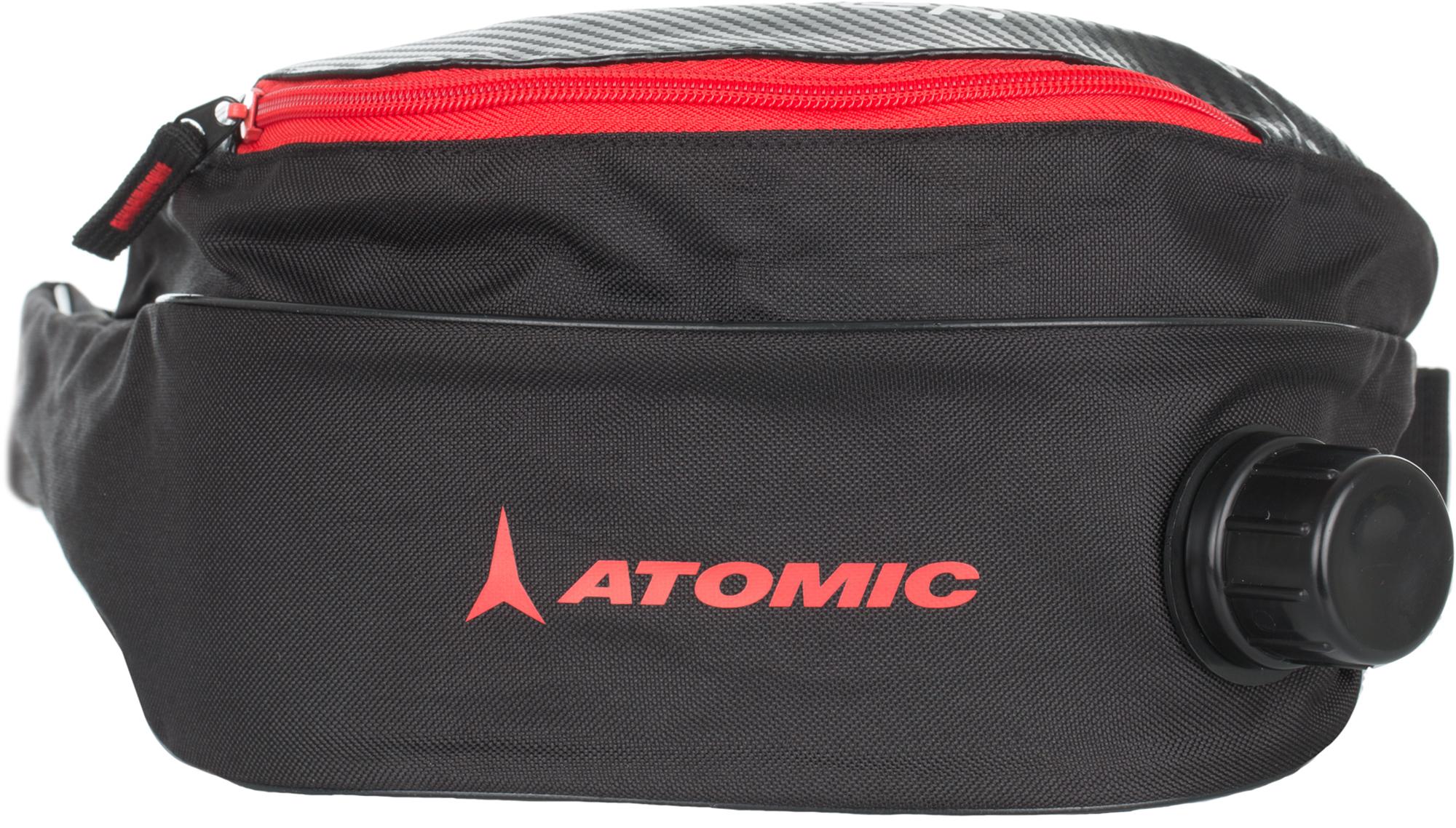 Atomic Сумка на пояс Atomic цена