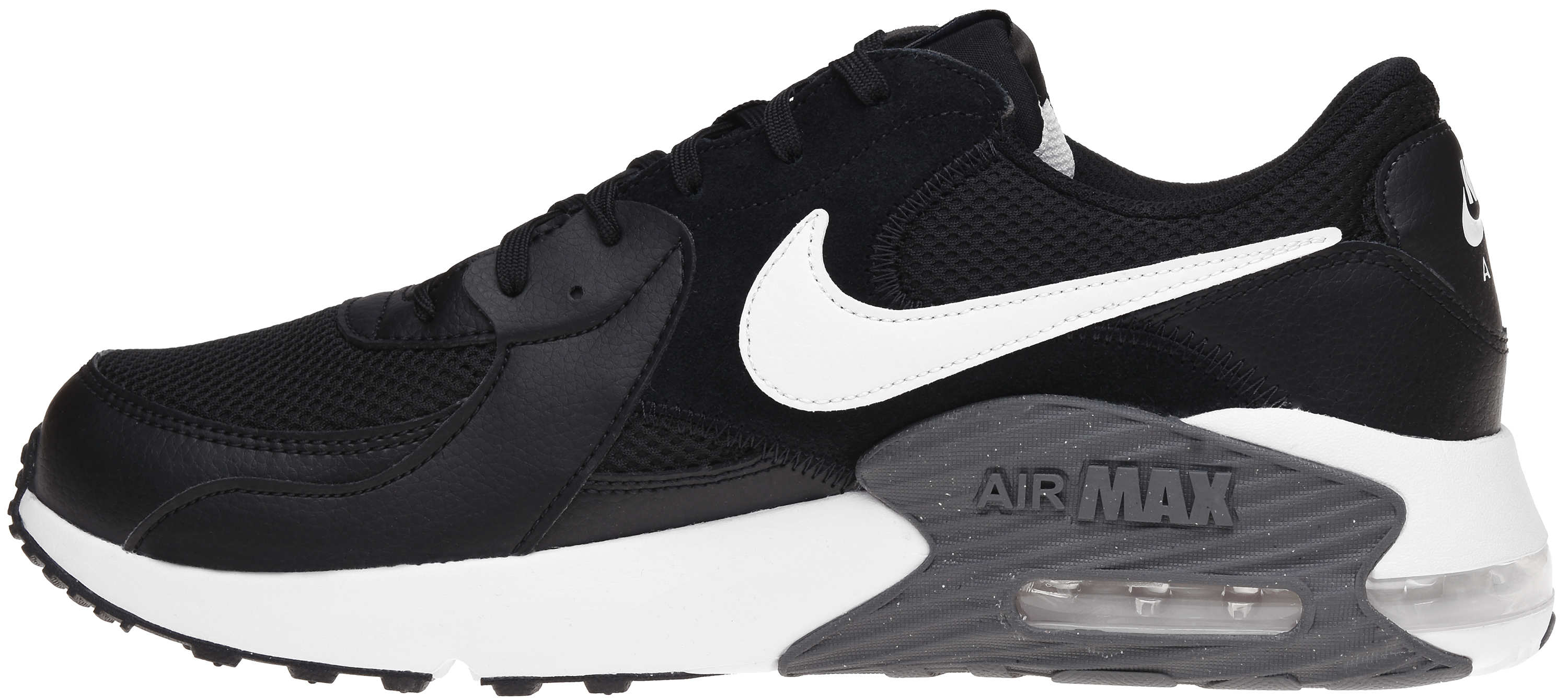 Nike Кроссовки мужские Nike Air Max Excee, размер 43 кроссовки nike nike ni464abbdqe1