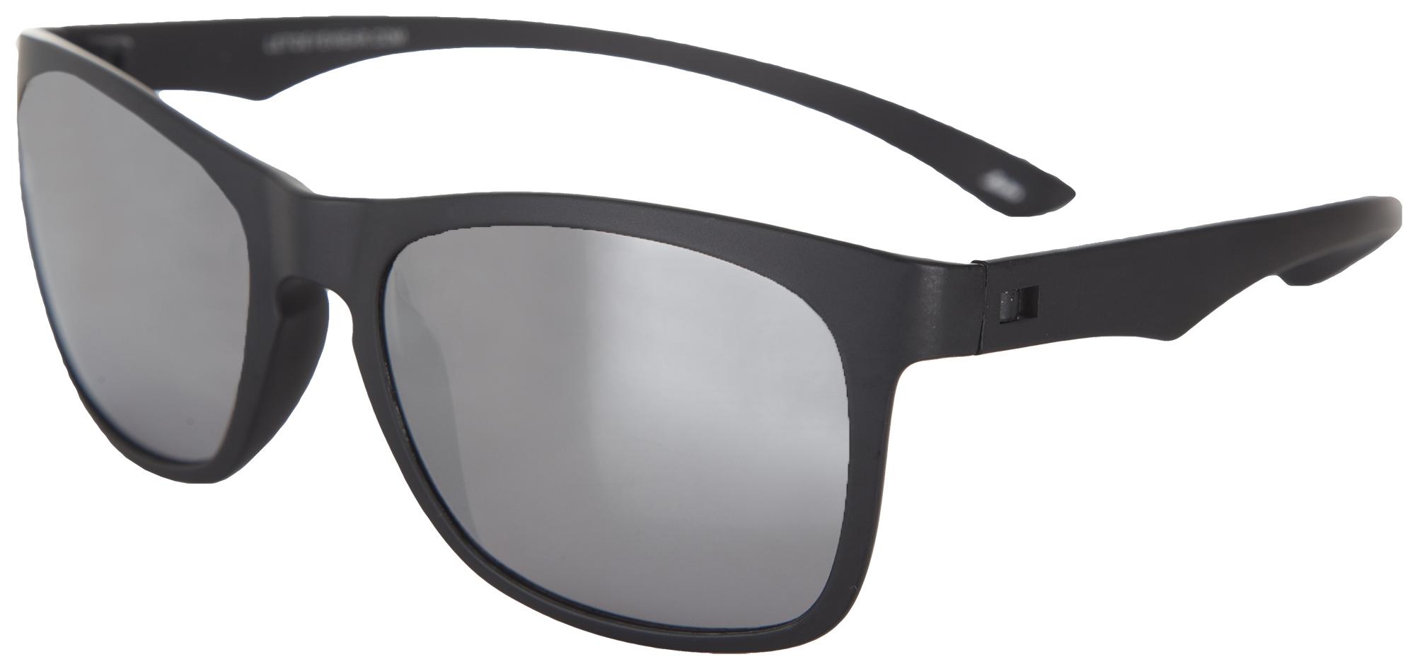 Leto Солнцезащитные очки Leto стоимость