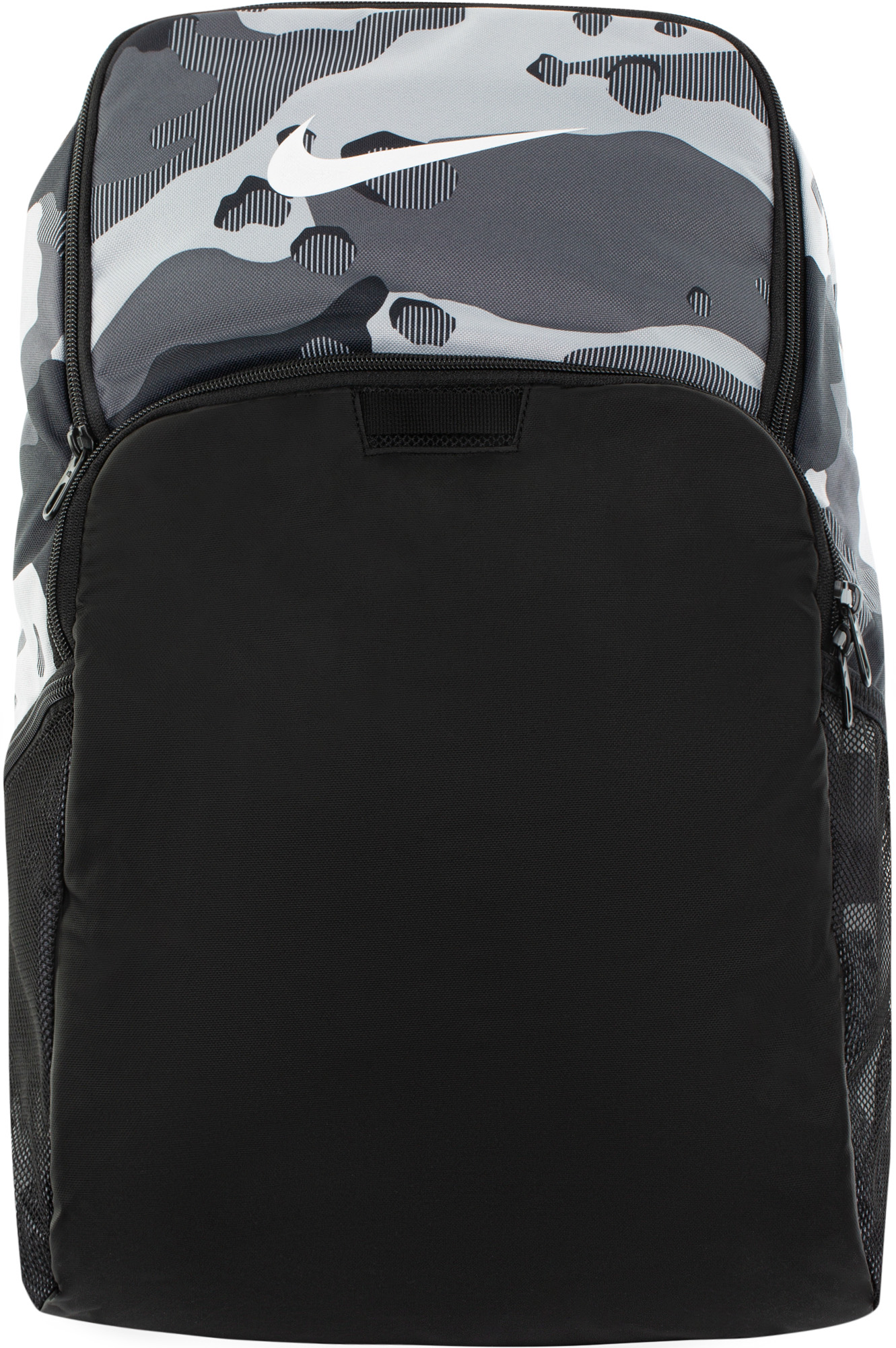 цена на Nike Рюкзак Nike Brasilia Backpack
