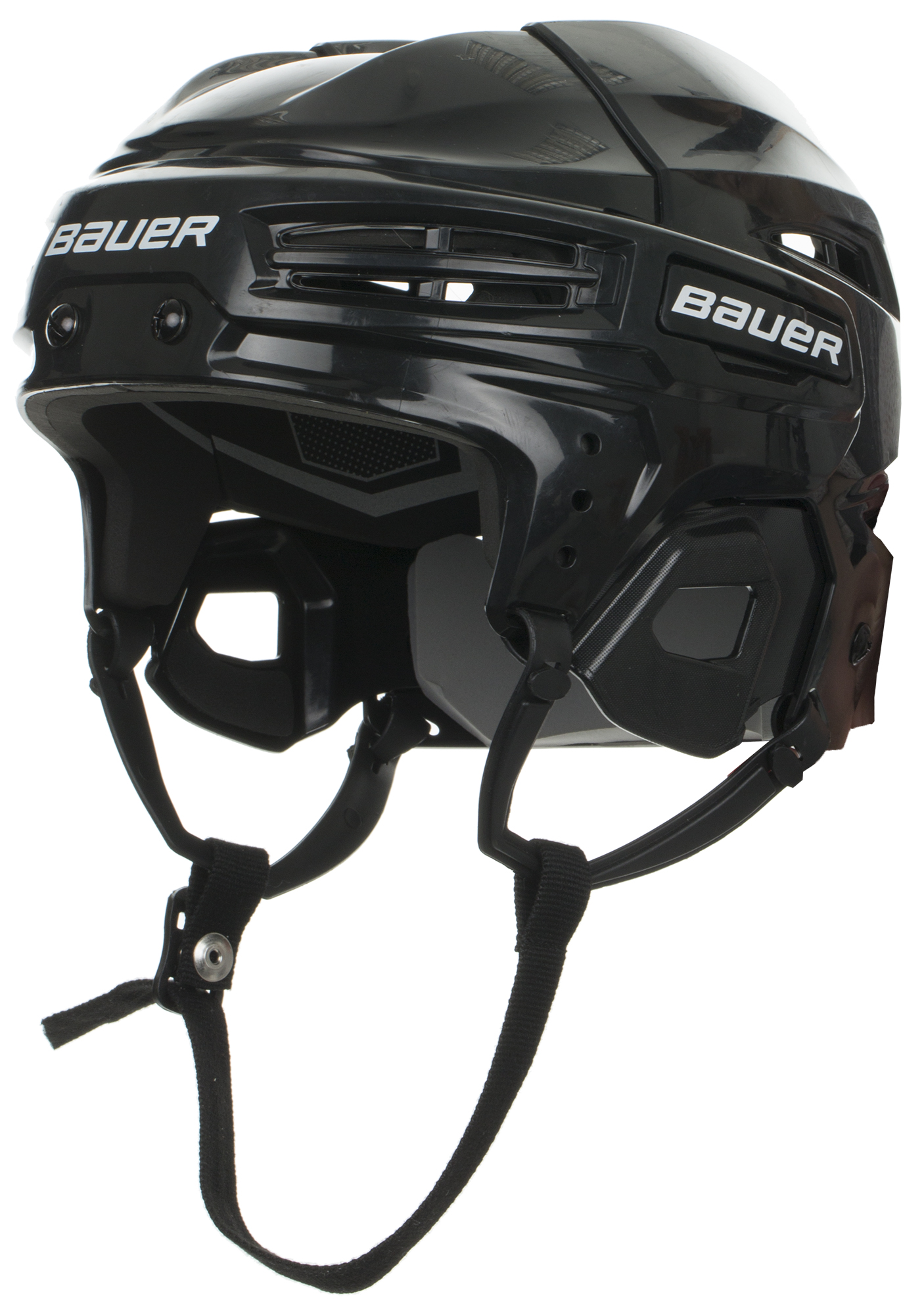 Bauer Шлем хоккейный Bauer IMS 5.0 maverick king chair ac2002 2