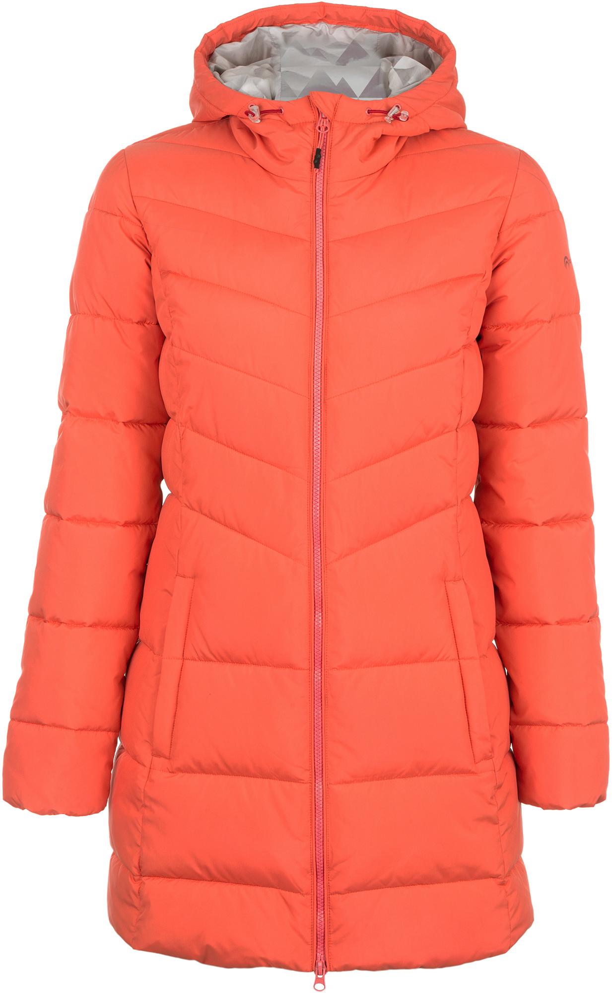 Outventure Куртка утепленная женская Outventure