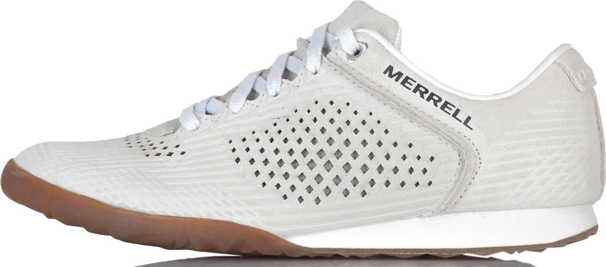 Merrell Полуботинки женские Merrell Civet Sport Breeze