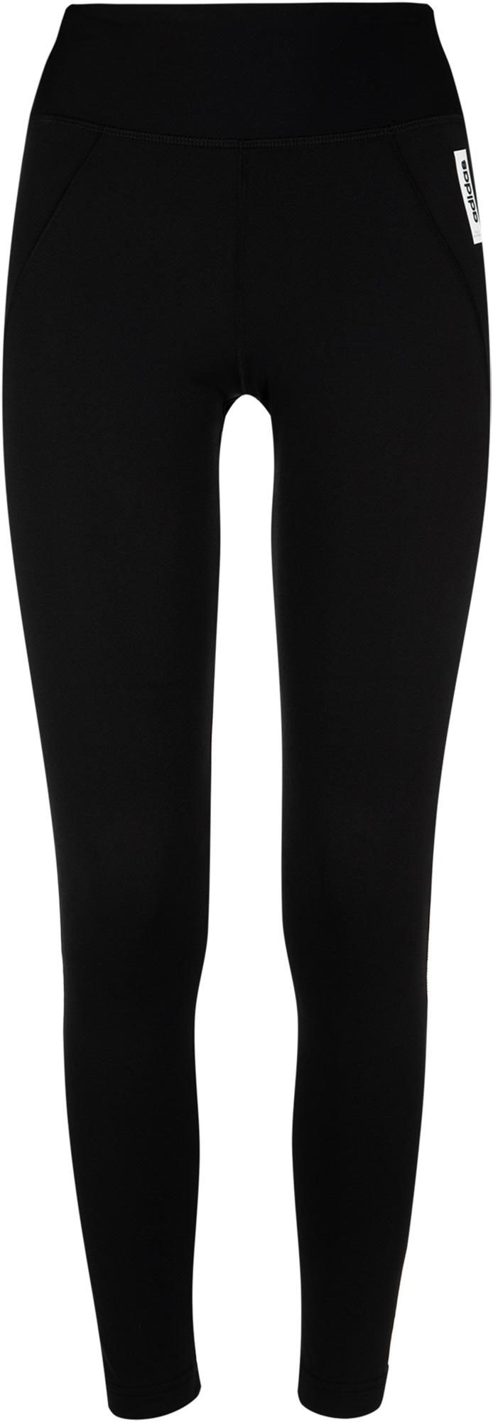 Adidas Легинсы женские Adidas Brilliant Basic, размер 46-48 легинсы для фитнеса и кардиотренировок женские 500