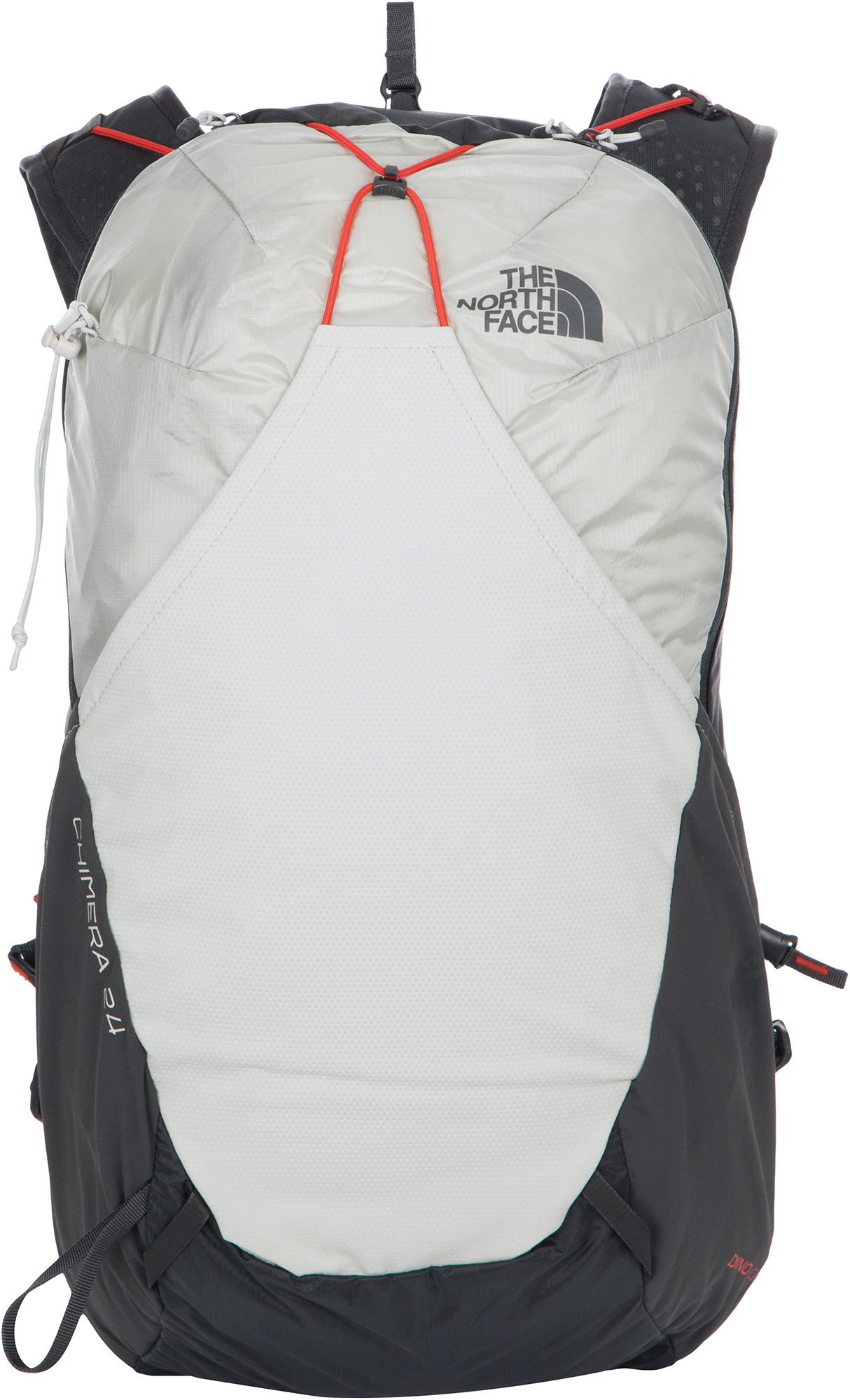 The North Face The North Face Chimera 24