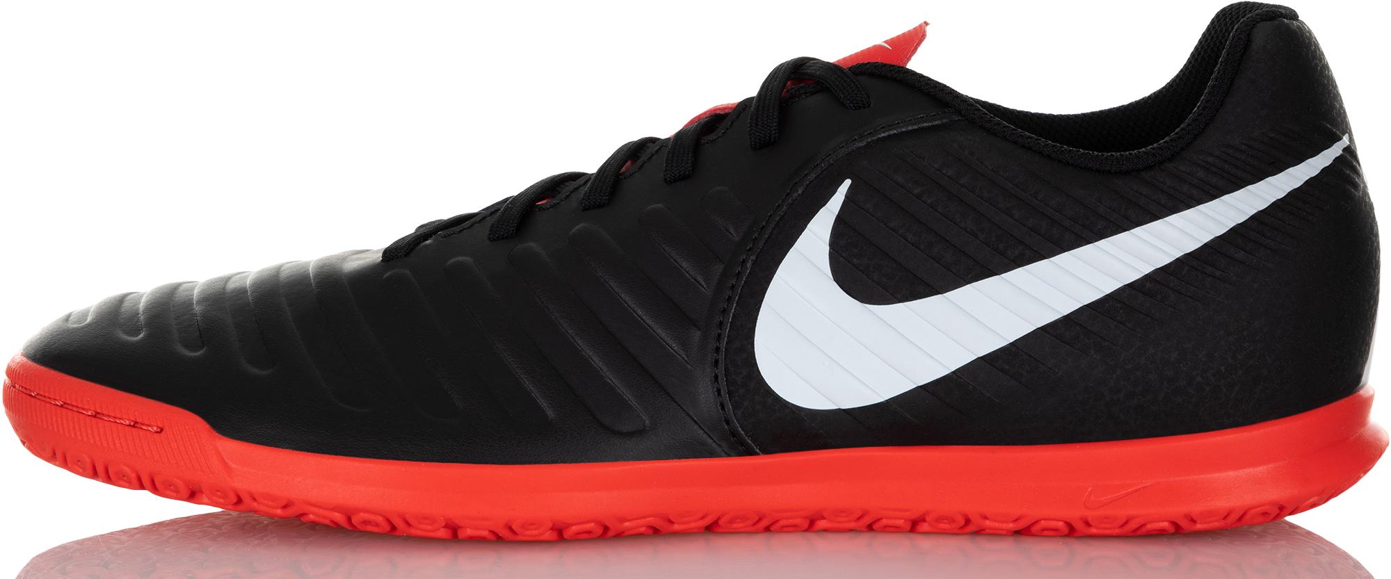 Nike Бутсы мужские Nike Tiempo LegendX 7 Club IC, размер 42