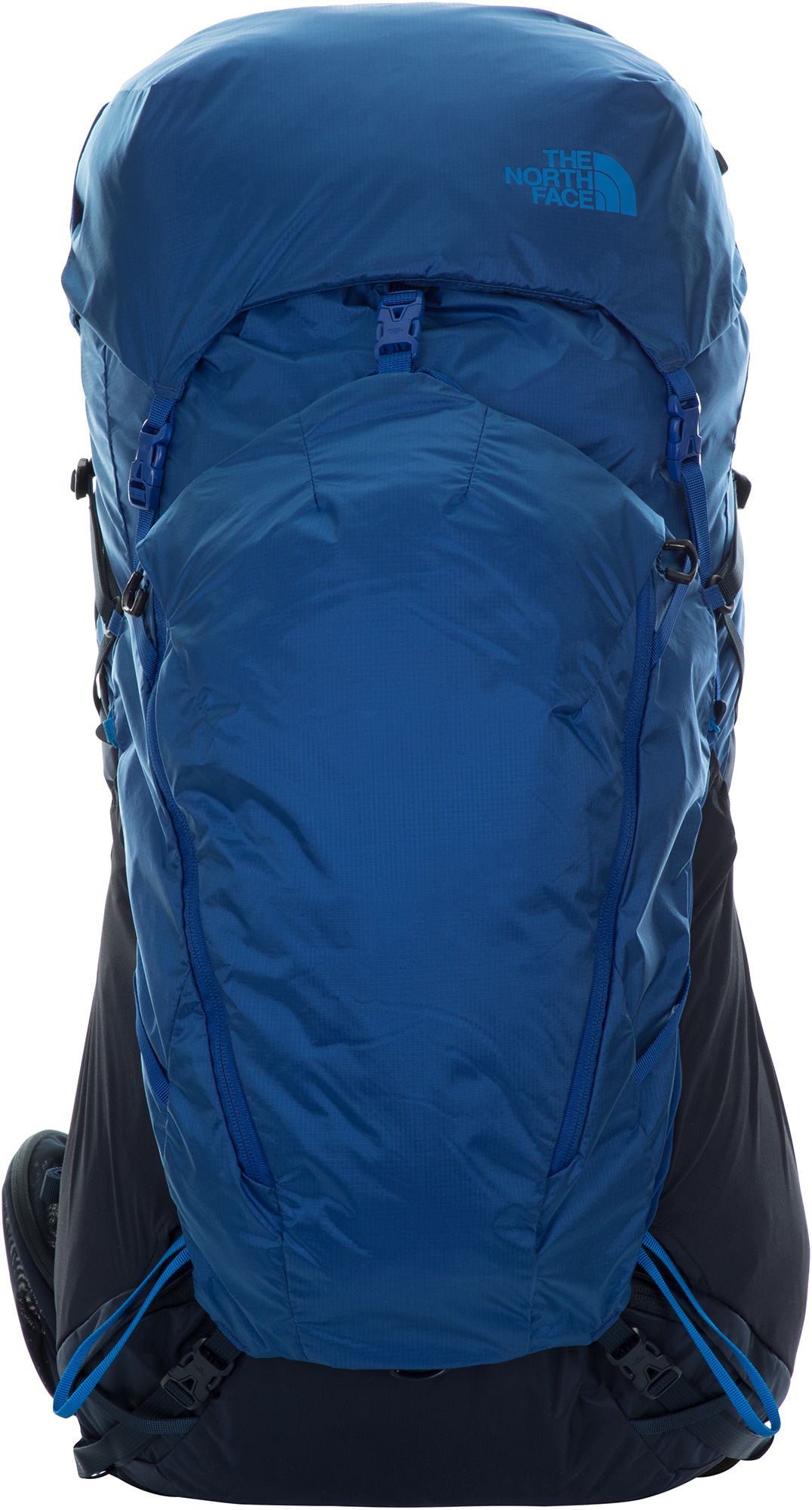 The North Face The North Face Banchee 50