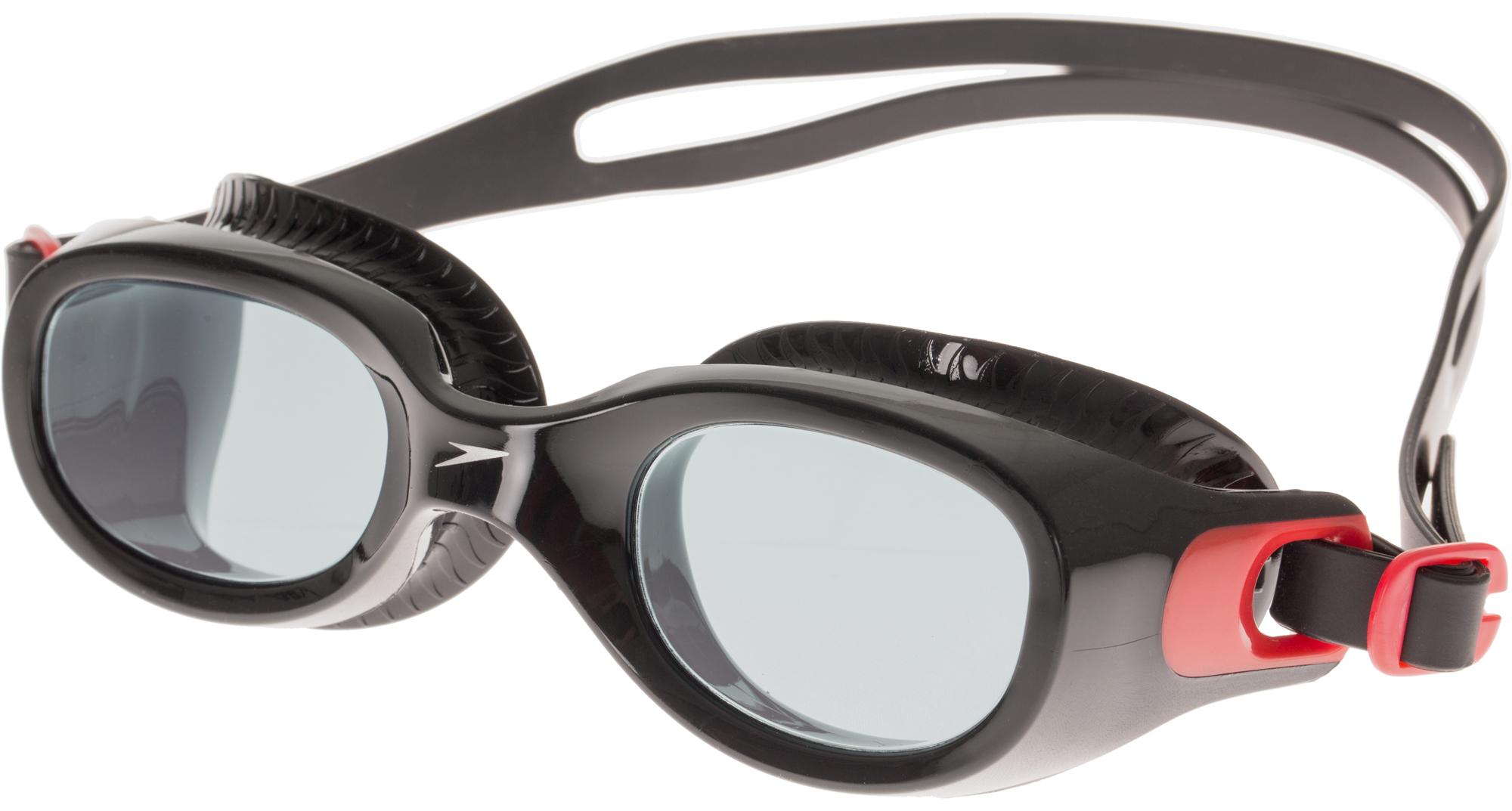 Speedo Очки для плавания Speedo Futura Classic