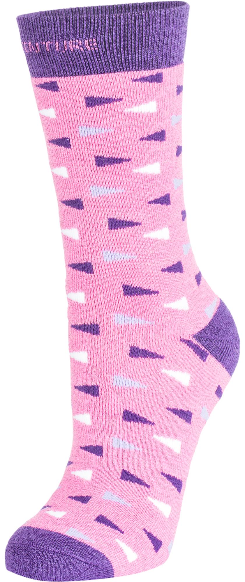 Outventure Носки для девочек Outventure outventure носки outventure 2 пары