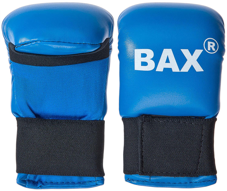 Bax Накладки для карате