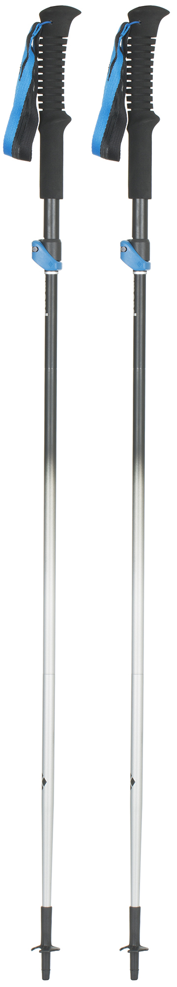 Black Diamond Трекинговые палки Black Diamond Dist Flz Z-Poles diamond 230