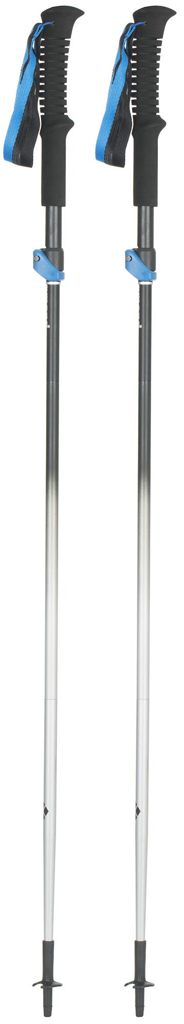Black Diamond Палки телескопические Black Diamond Dist Flz Z-Poles gzgmet spring ring for audio video cctv camera bnc female jack coupler wire connector