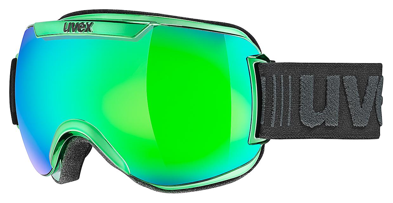 Uvex Маска Uvex Downhill 2000 uvex маска uvex jakk