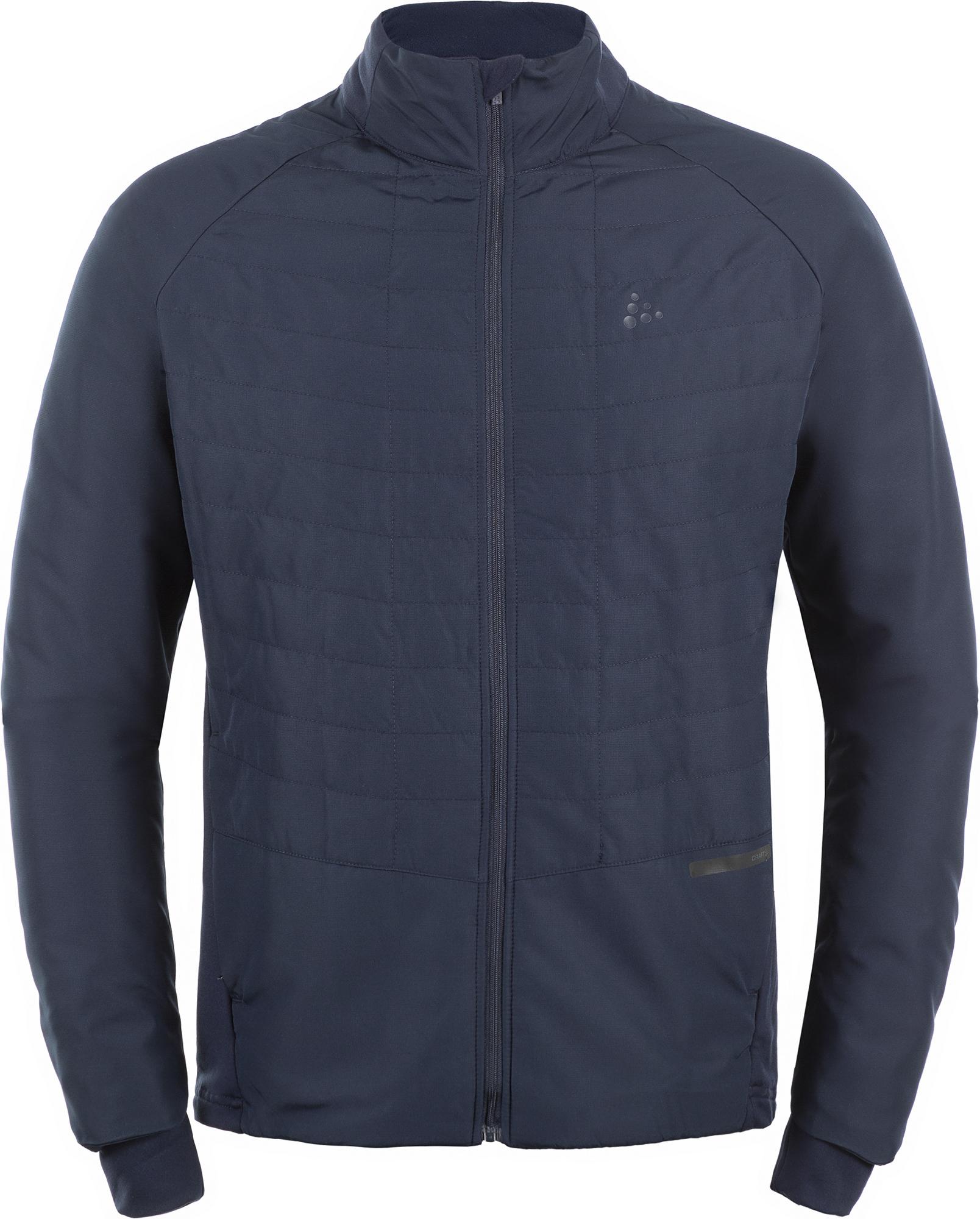 Craft Куртка мужская Storm Thermal, размер 54-56