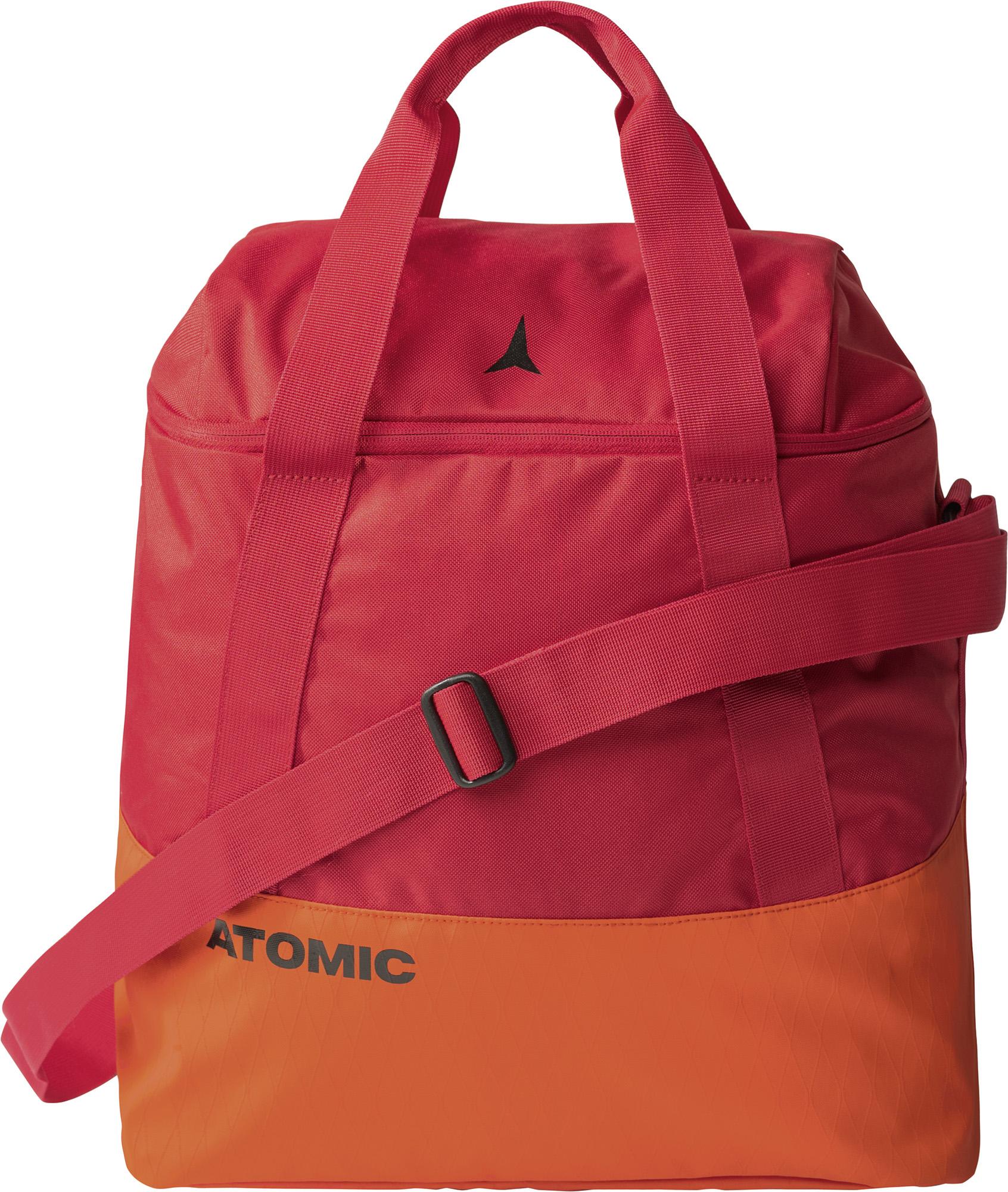 цена на Atomic Сумка для ботинок Atomic