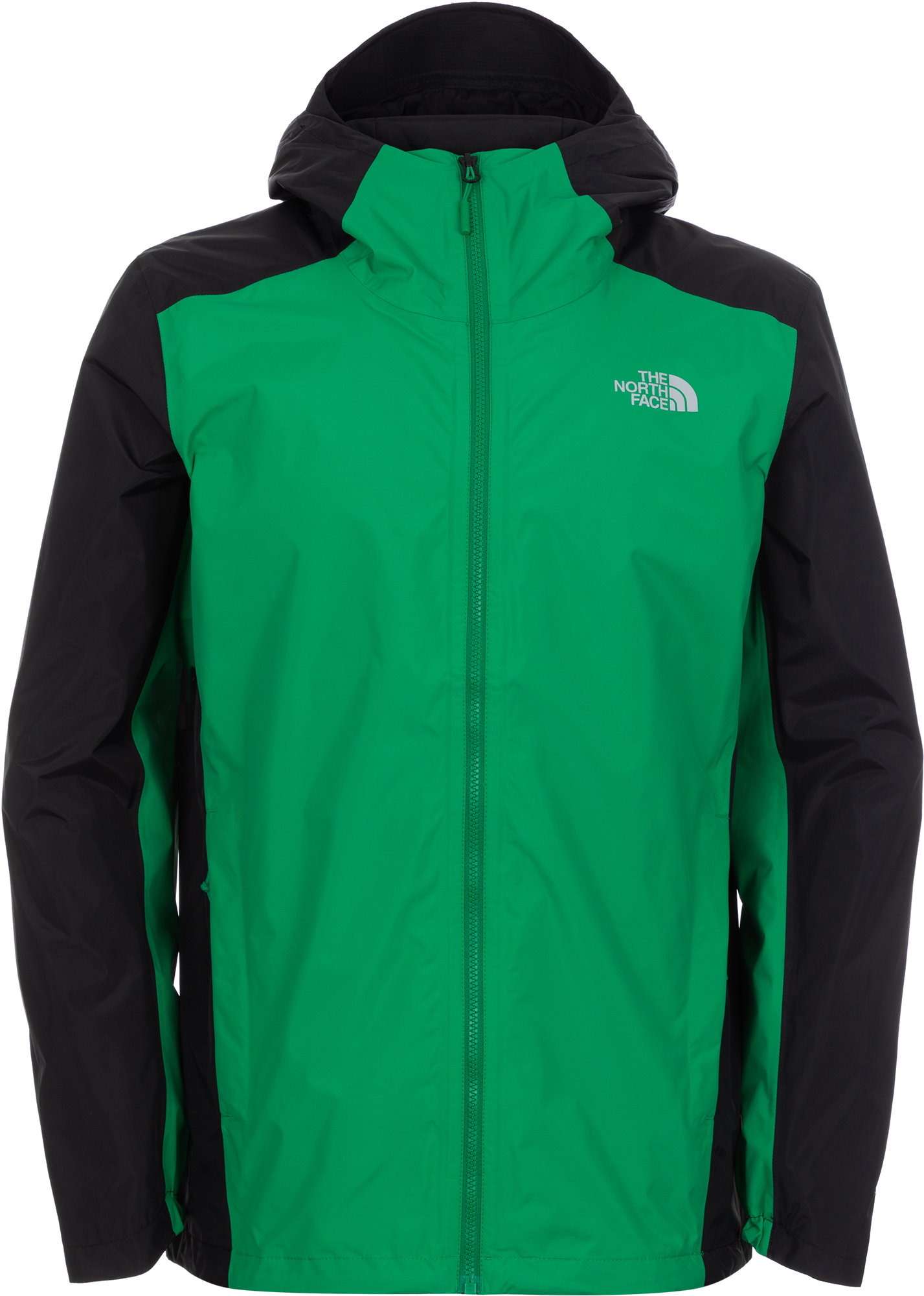 The North Face Ветровка мужская The North Face Ondras 2L, размер 52 цена