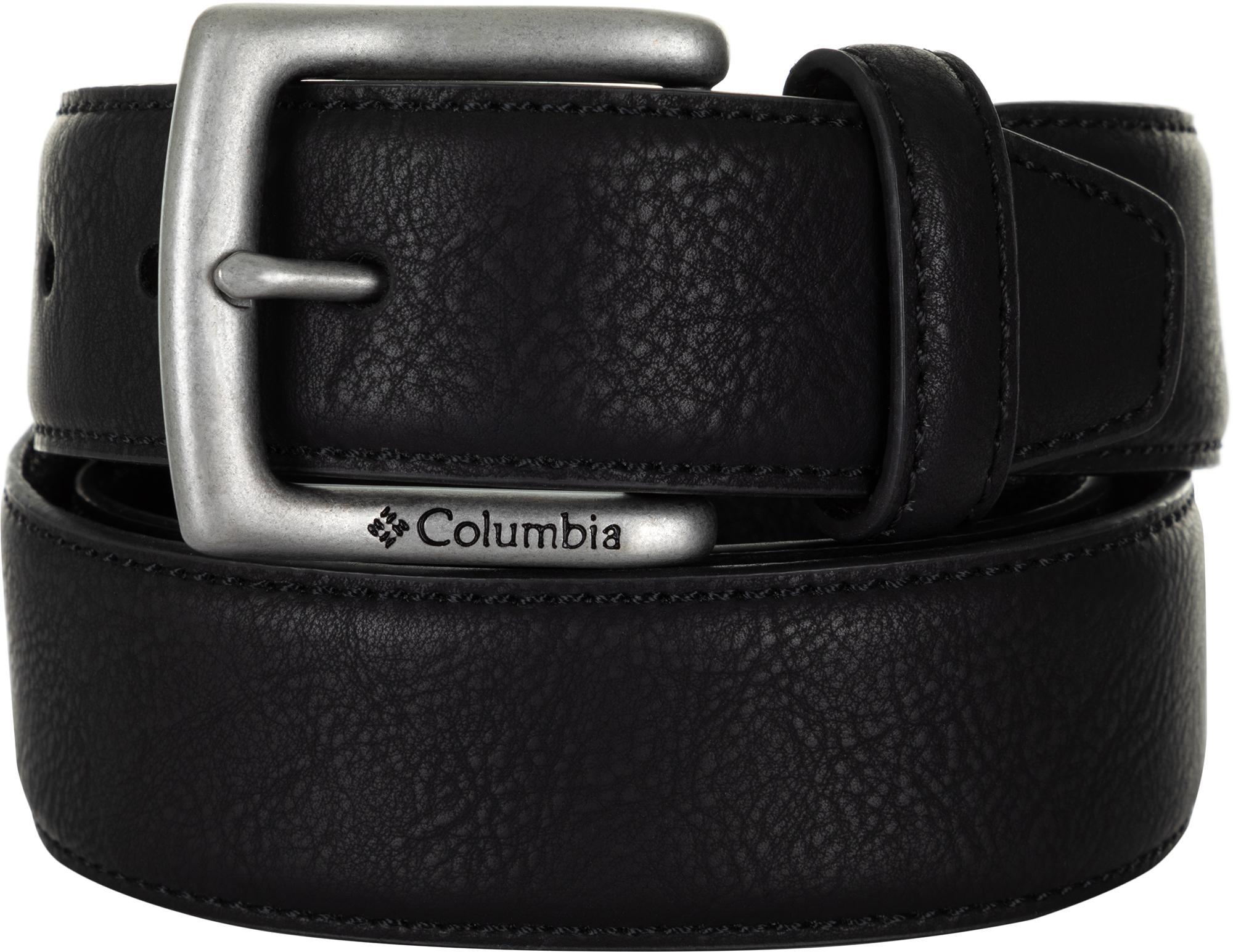 Columbia Ремень Columbia цена и фото