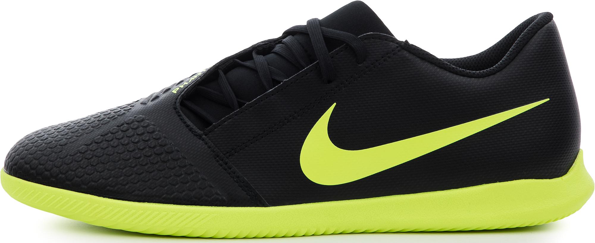 Nike Бутсы мужские Nike Phantom Venom Club Ic, размер 45